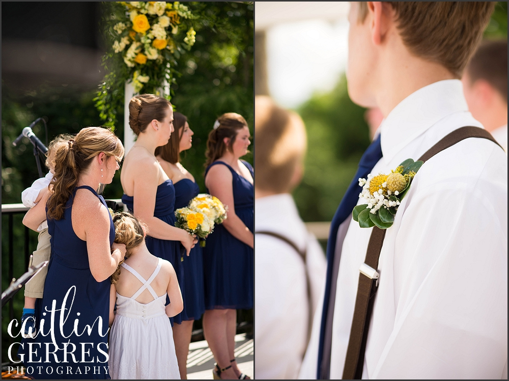 Navy Portsmouth Women's Club Wedding-47_WEB.jpg
