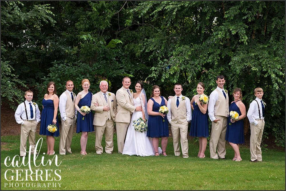 Navy Portsmouth Women's Club Wedding-64_WEB.jpg