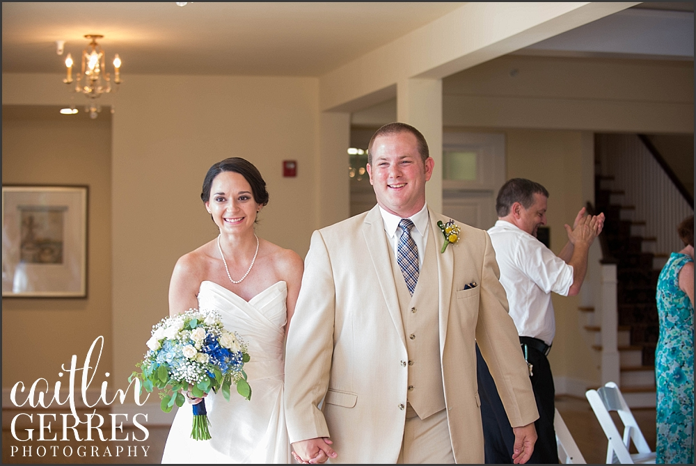 Women's Club of Portsmouth Wedding-1_WEB.jpg