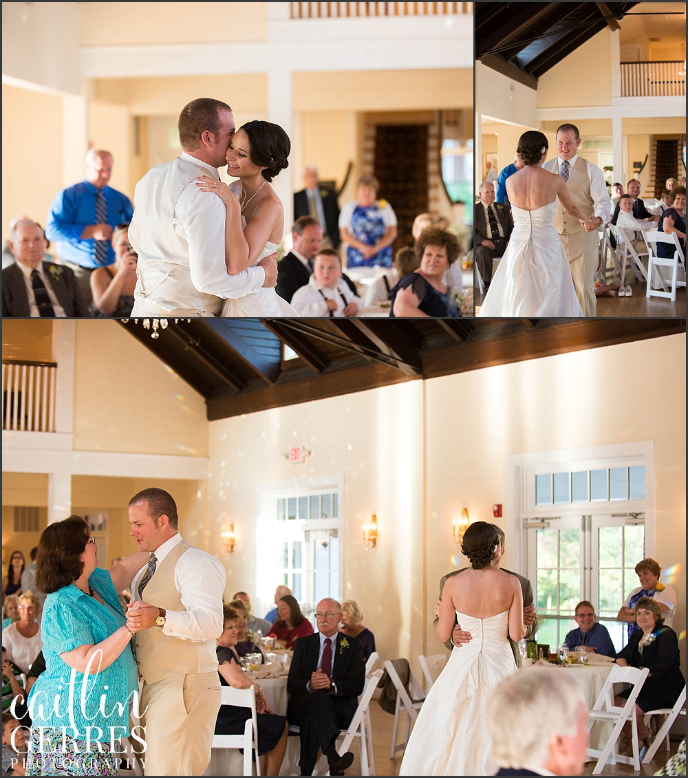 Women's Club of Portsmouth Wedding-13_WEB.jpg