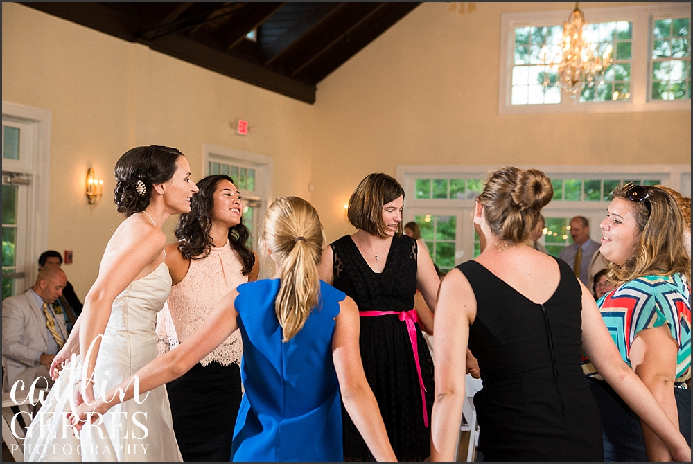 Women's Club of Portsmouth Wedding-39_WEB.jpg