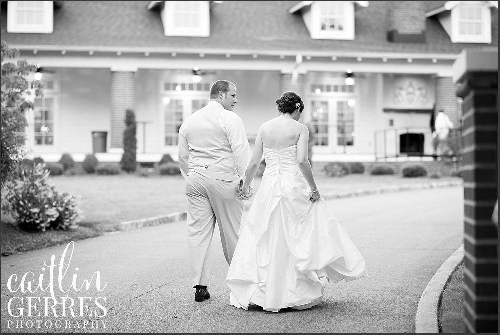 Womens Club of Portsmouth Wedding Bride & Groom-192_WEB.jpg