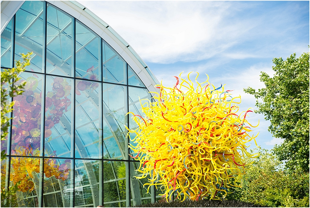Chihuly Gardens and Glass Seattle-192_WEB.jpg