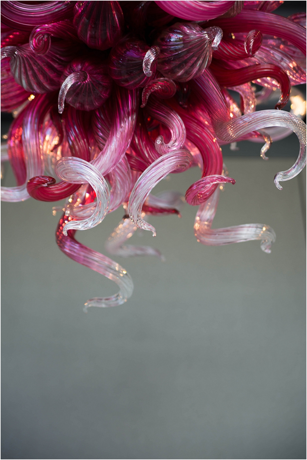 Chihuly Gardens and Glass Seattle-202_WEB.jpg