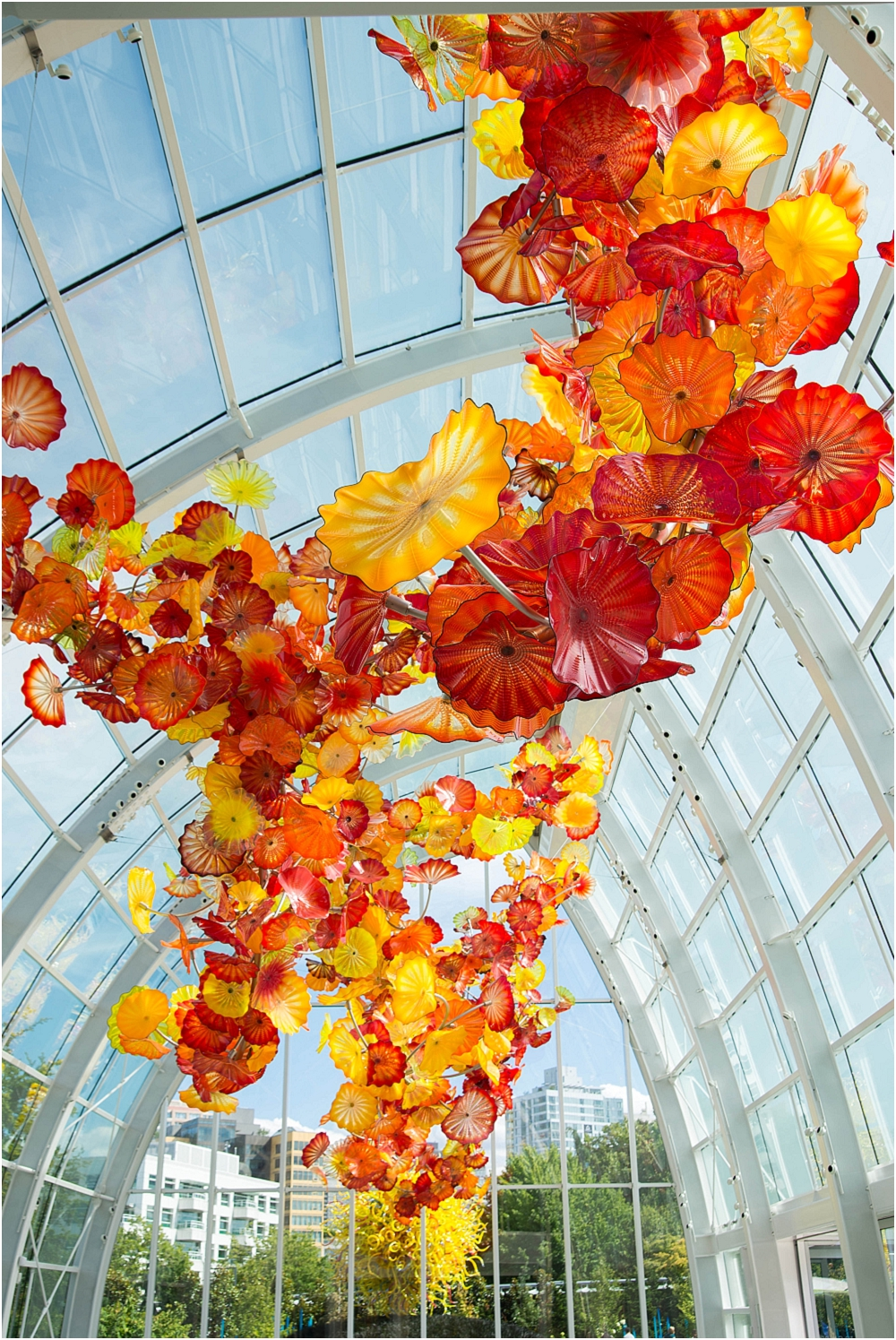 Chihuly Gardens and Glass Seattle-158_WEB.jpg