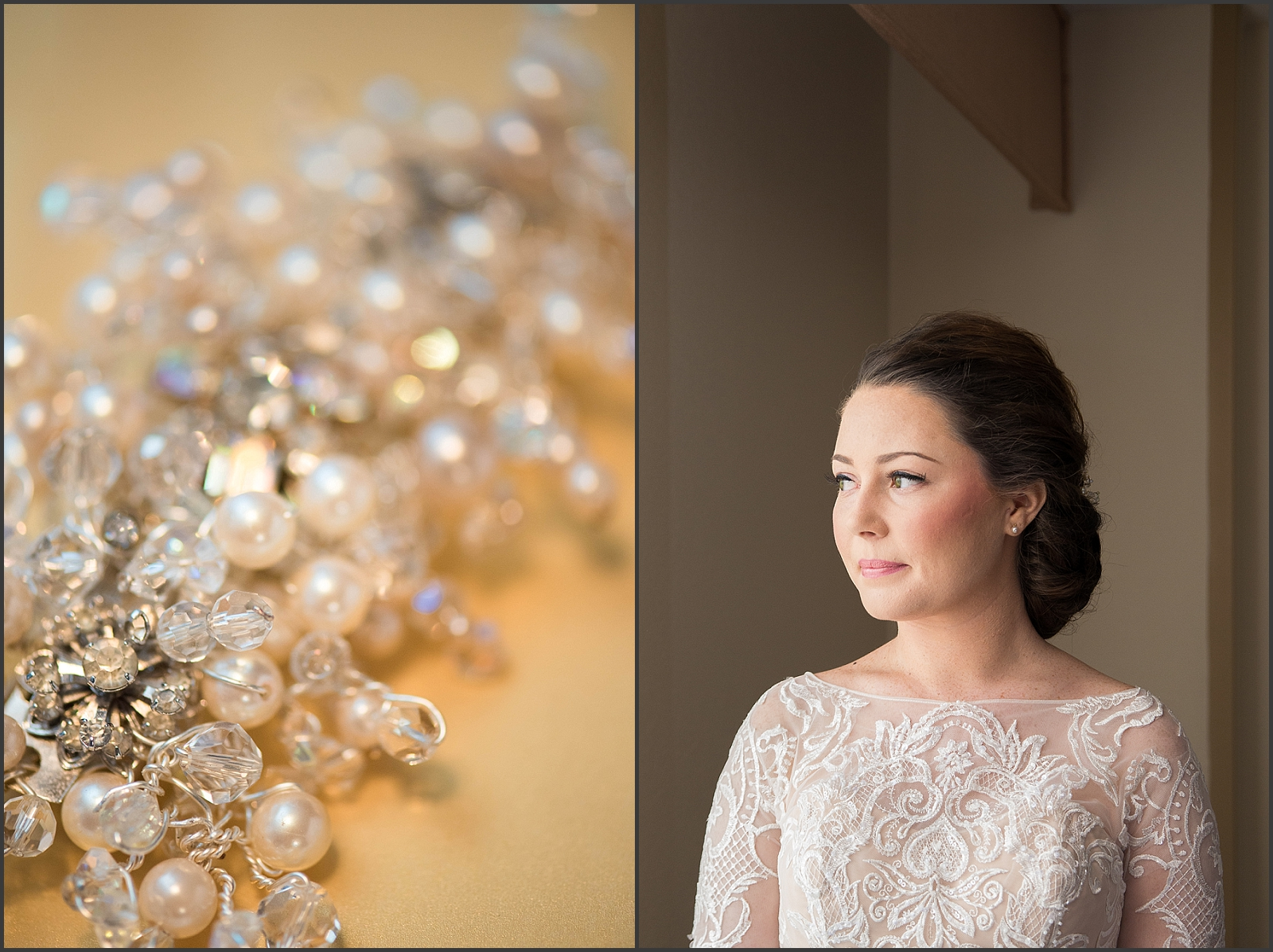 Blush and Gold Norfolk Wedding-5_WEB.jpg