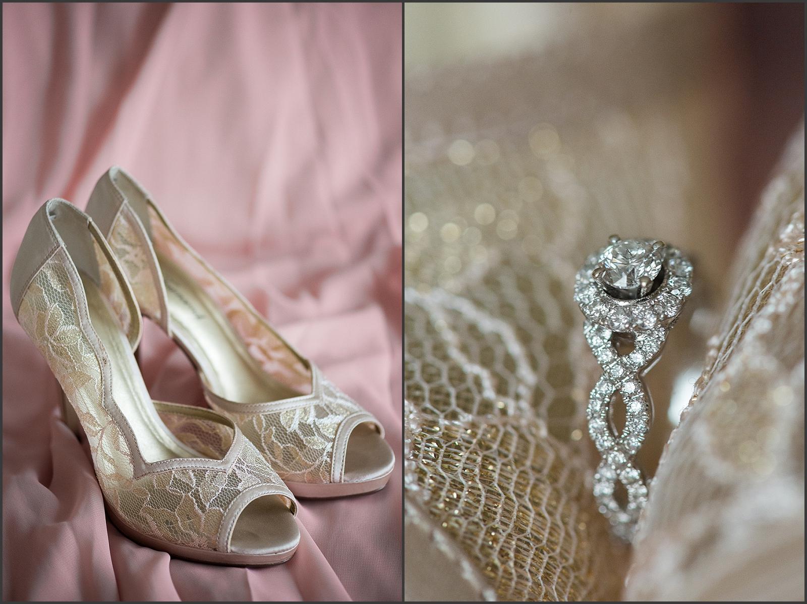 Blush and Navy Norfolk Botanical Gardens Wedding Photo-102_WEB.jpg
