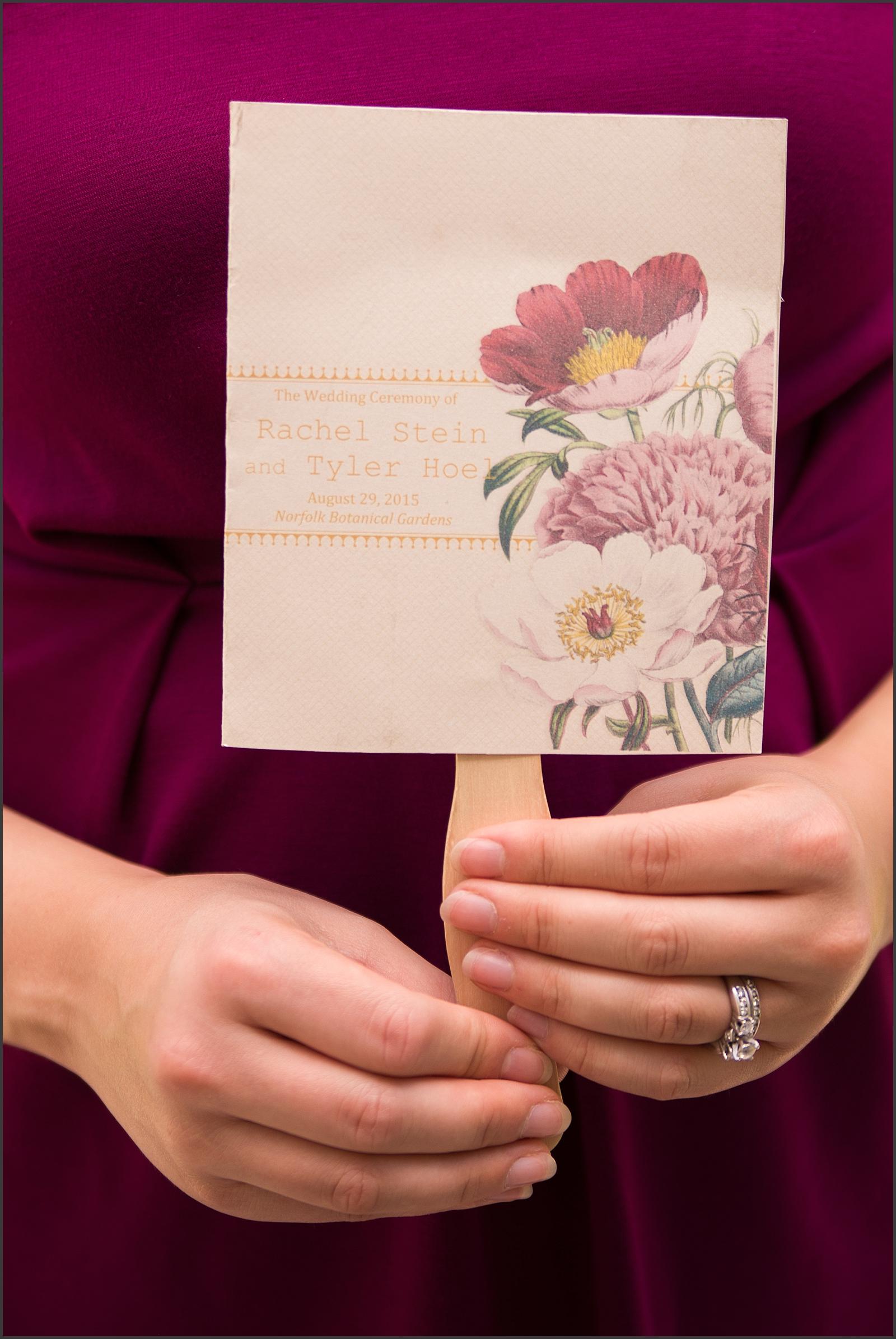 Blush and Navy Norfolk Botanical Gardens Wedding Photo-109_WEB.jpg