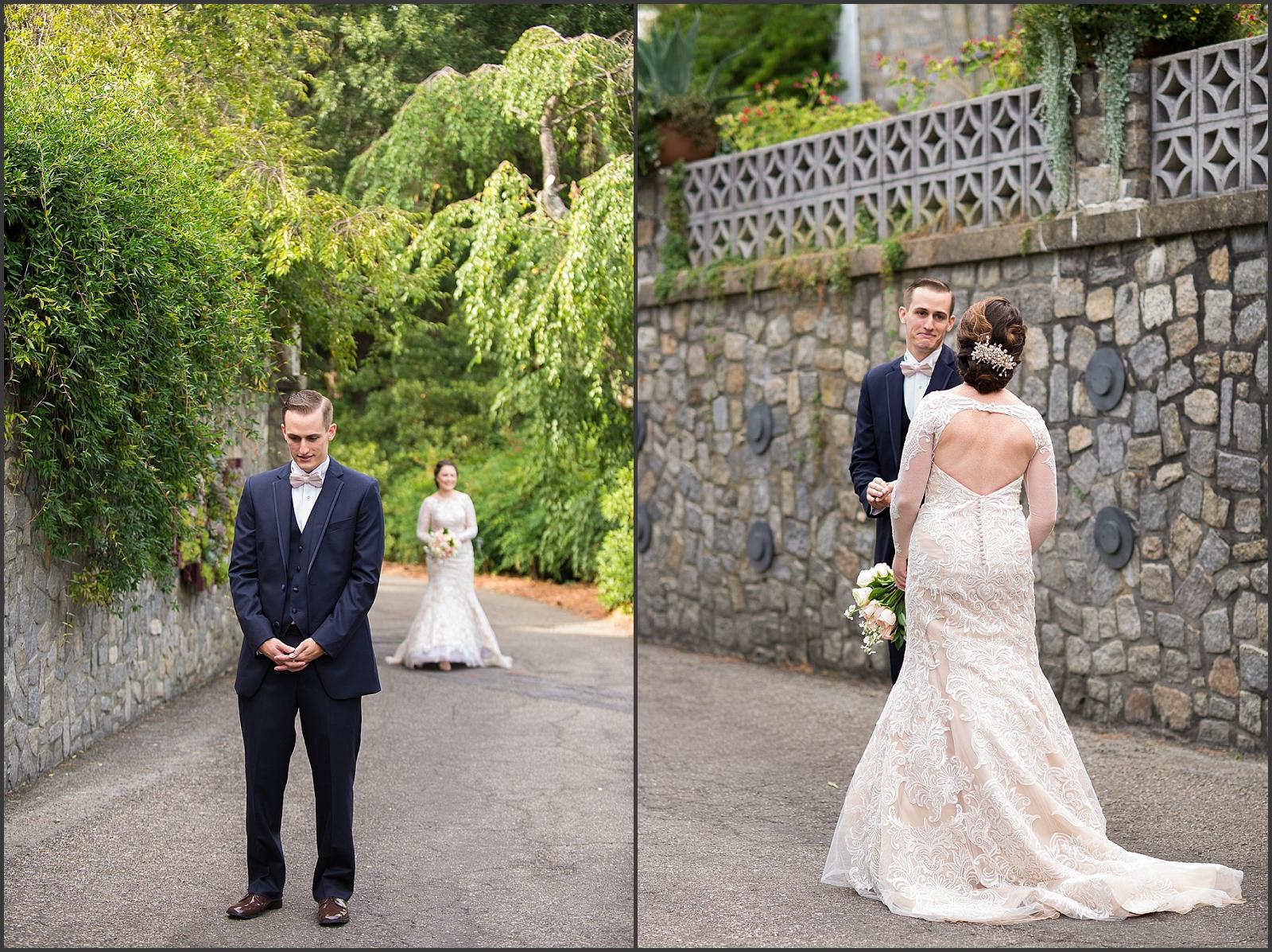 Blush and Navy Norfolk Botanical Gardens Wedding Photo-122_WEB.jpg