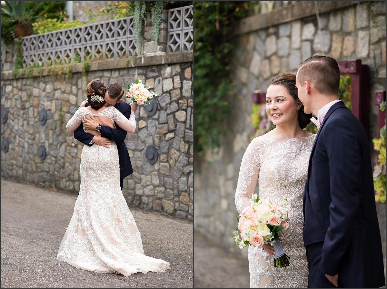 Blush and Navy Norfolk Botanical Gardens Wedding Photo-132_WEB.jpg