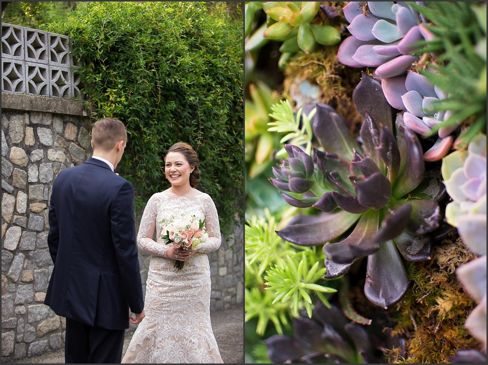 Blush and Navy Norfolk Botanical Gardens Wedding Photo-137_WEB.jpg