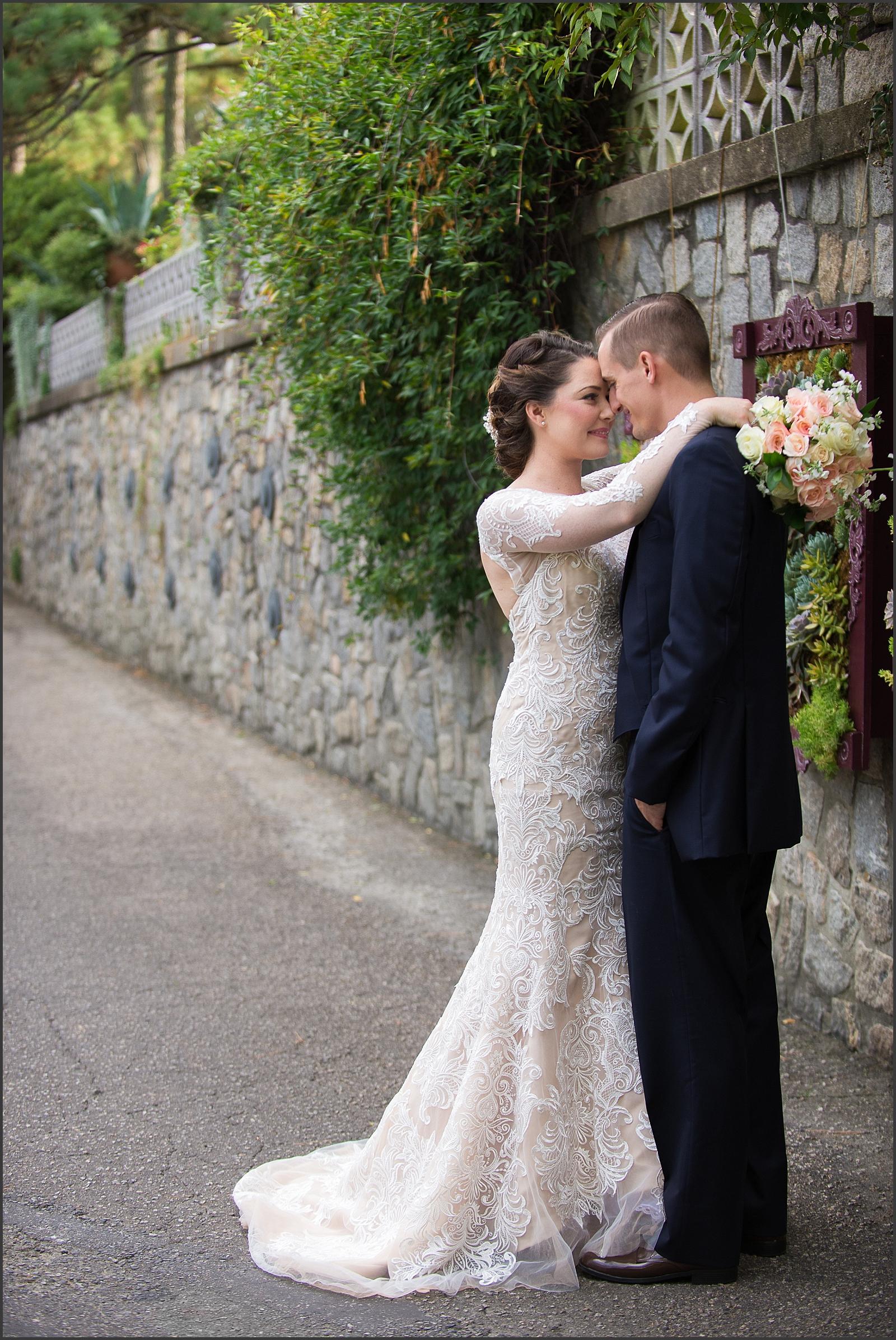 Blush and Navy Norfolk Botanical Gardens Wedding Photo-144_WEB.jpg