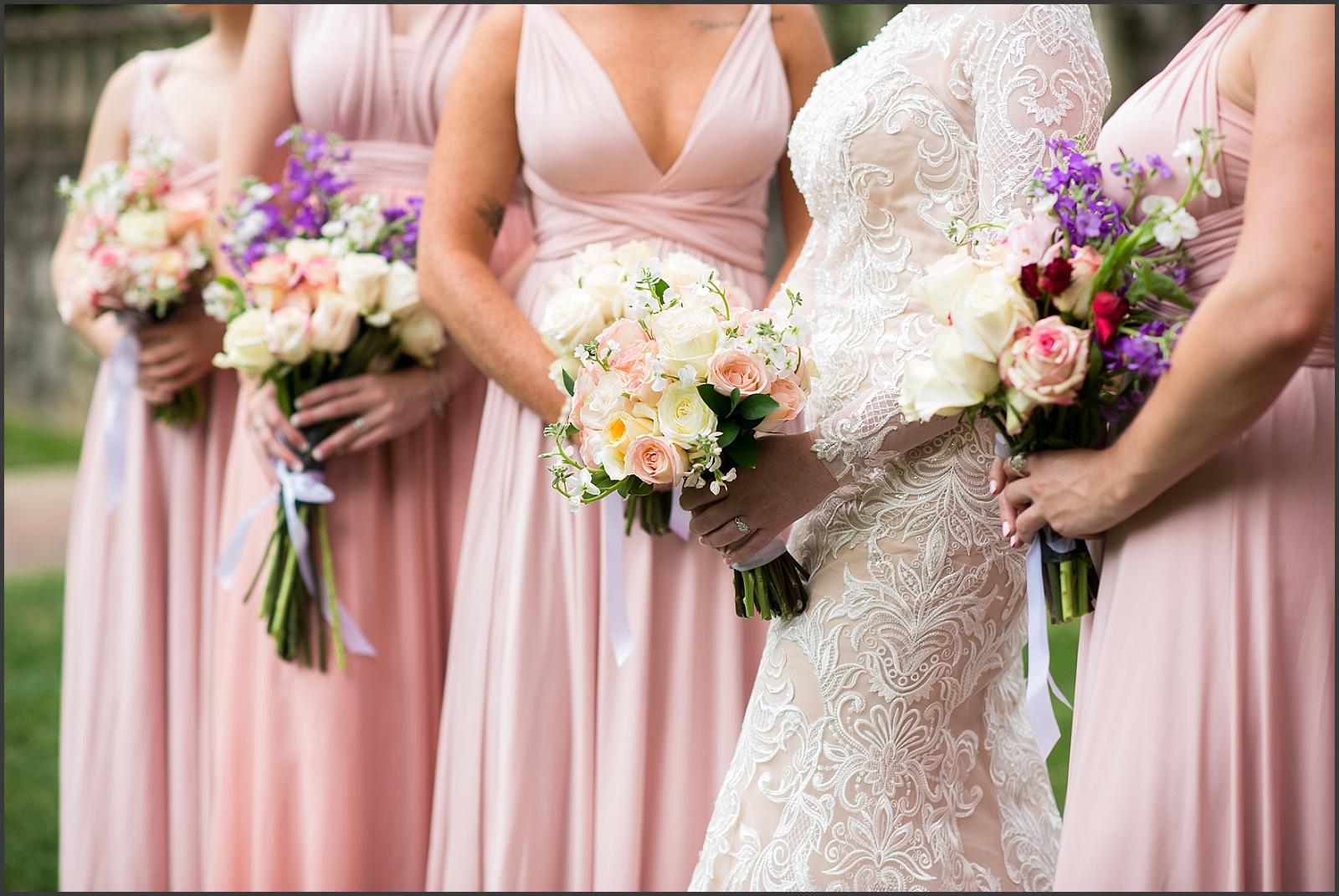 Blush and Navy Norfolk Botanical Gardens Wedding Photo-186_WEB.jpg