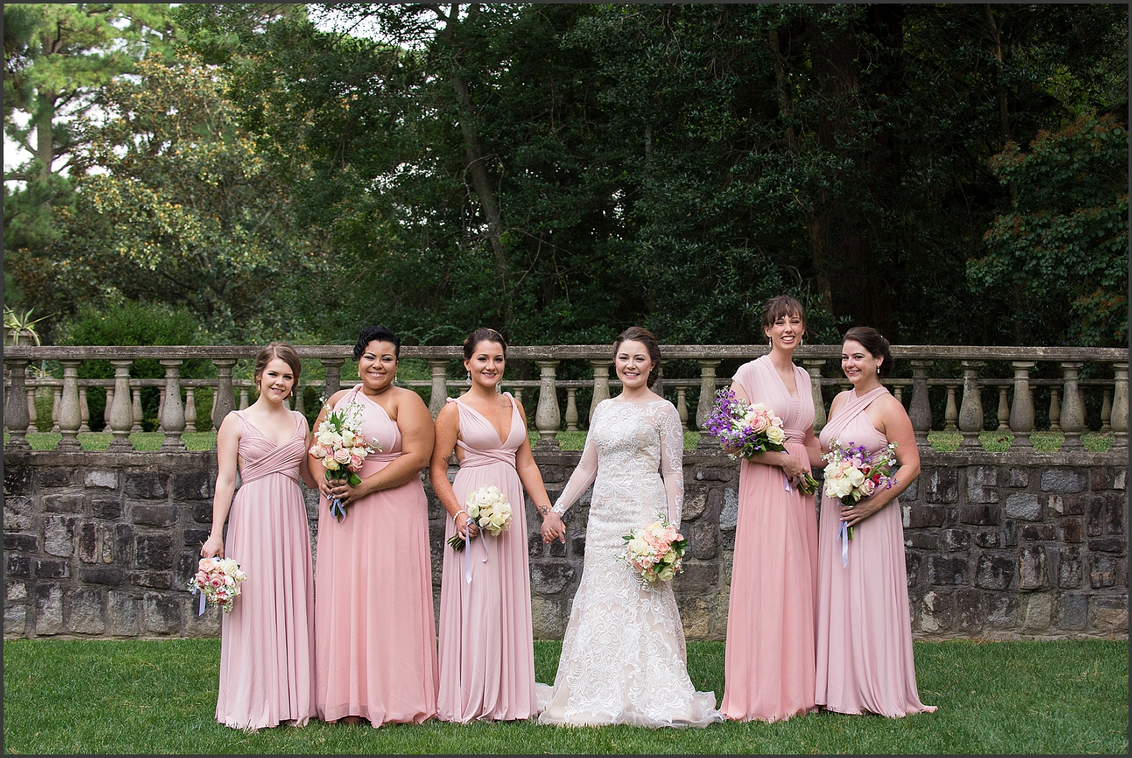 Blush and Navy Norfolk Botanical Gardens Wedding Photo-193_WEB.jpg