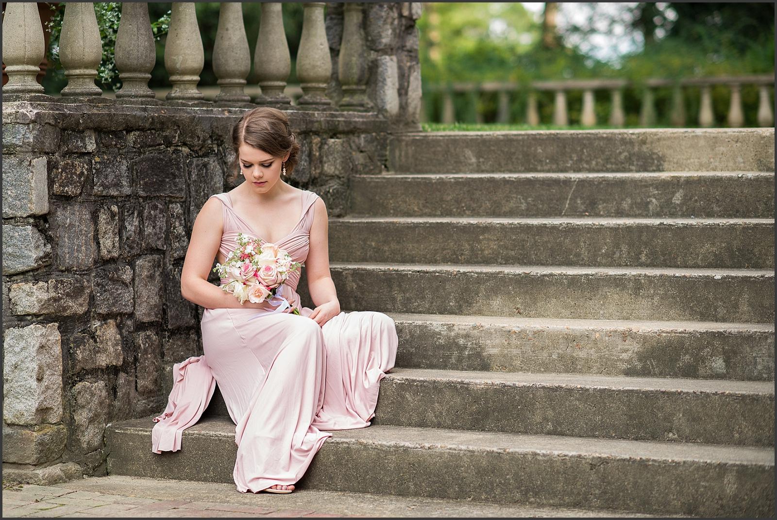Blush and Navy Norfolk Botanical Gardens Wedding Photo-197_WEB.jpg