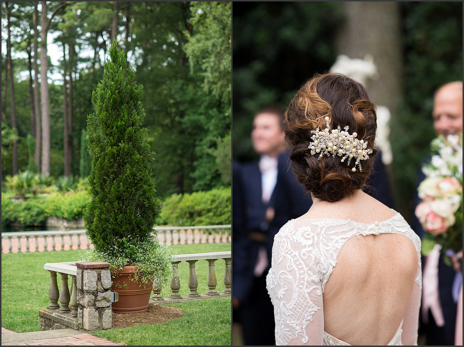 Blush and Navy Norfolk Botanical Gardens Wedding Photo-202_WEB.jpg