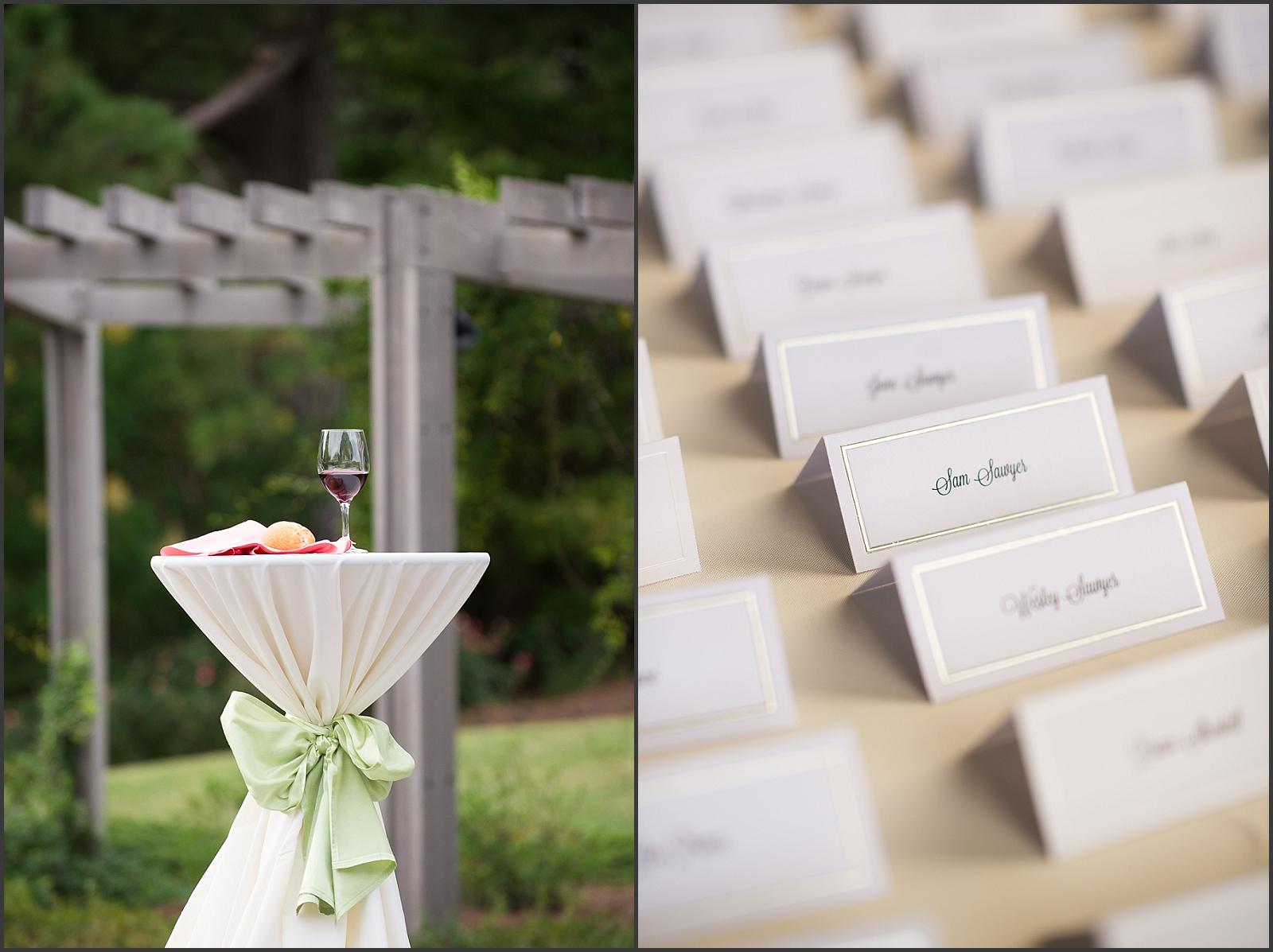 Blush and Navy Norfolk Botanical Gardens Wedding Photo-212_WEB.jpg