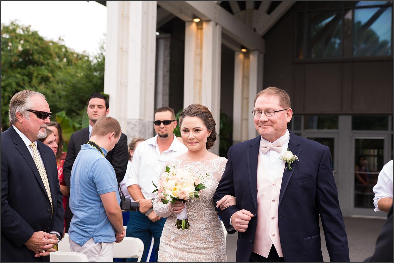 Blush and Navy Norfolk Botanical Gardens Wedding Photo-216_WEB.jpg