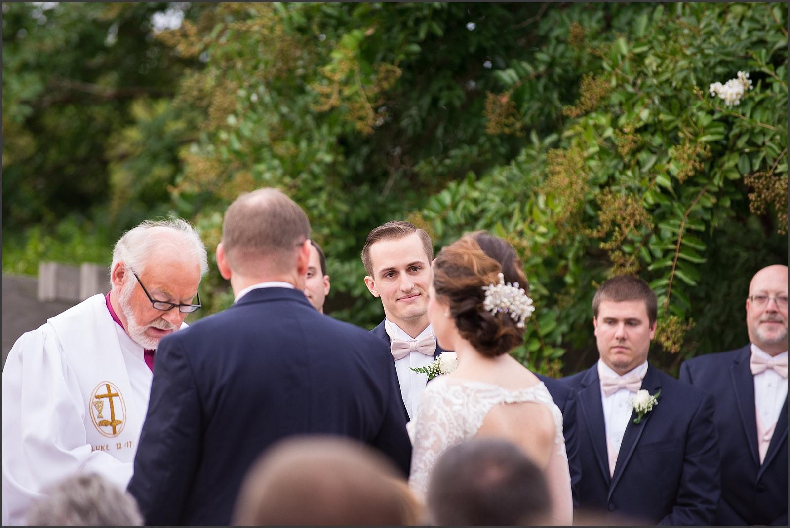 Blush and Navy Norfolk Botanical Gardens Wedding Photo-218_WEB.jpg