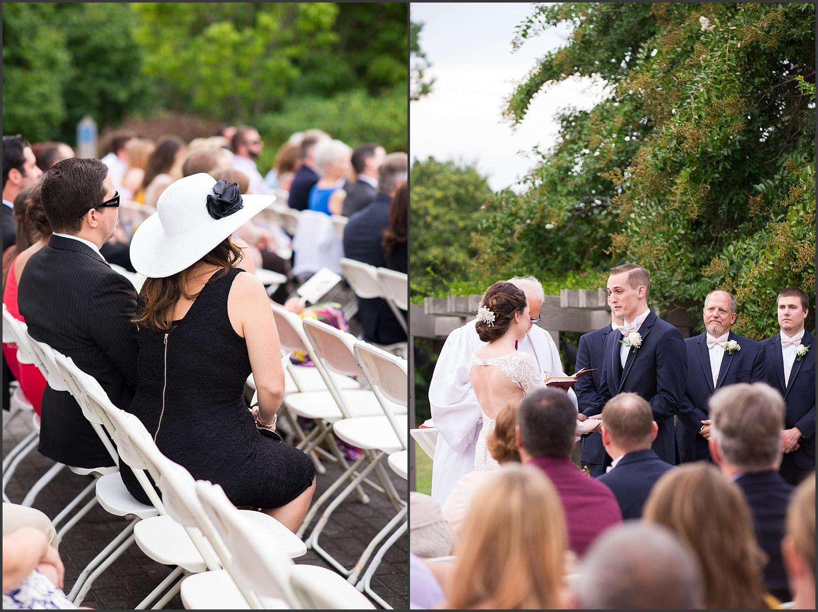 Blush and Navy Norfolk Botanical Gardens Wedding Photo-217_WEB.jpg
