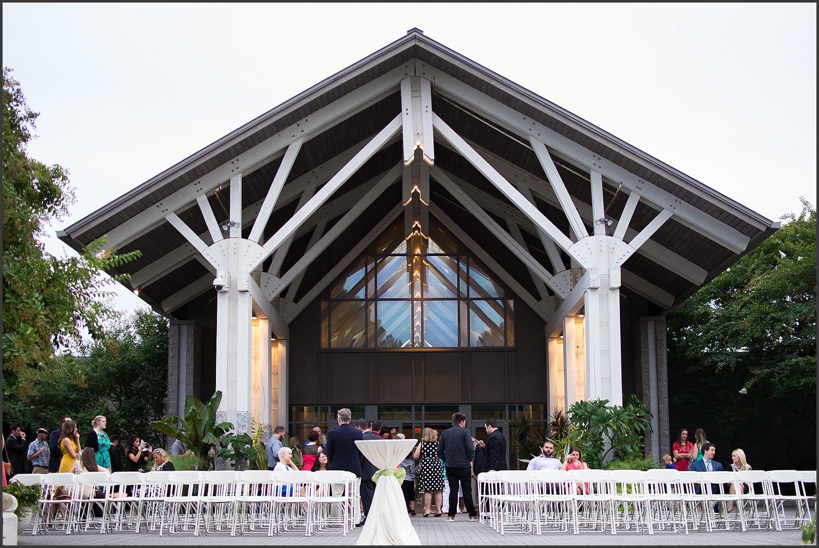 Blush and Navy Norfolk Botanical Gardens Wedding Photo-228_WEB.jpg