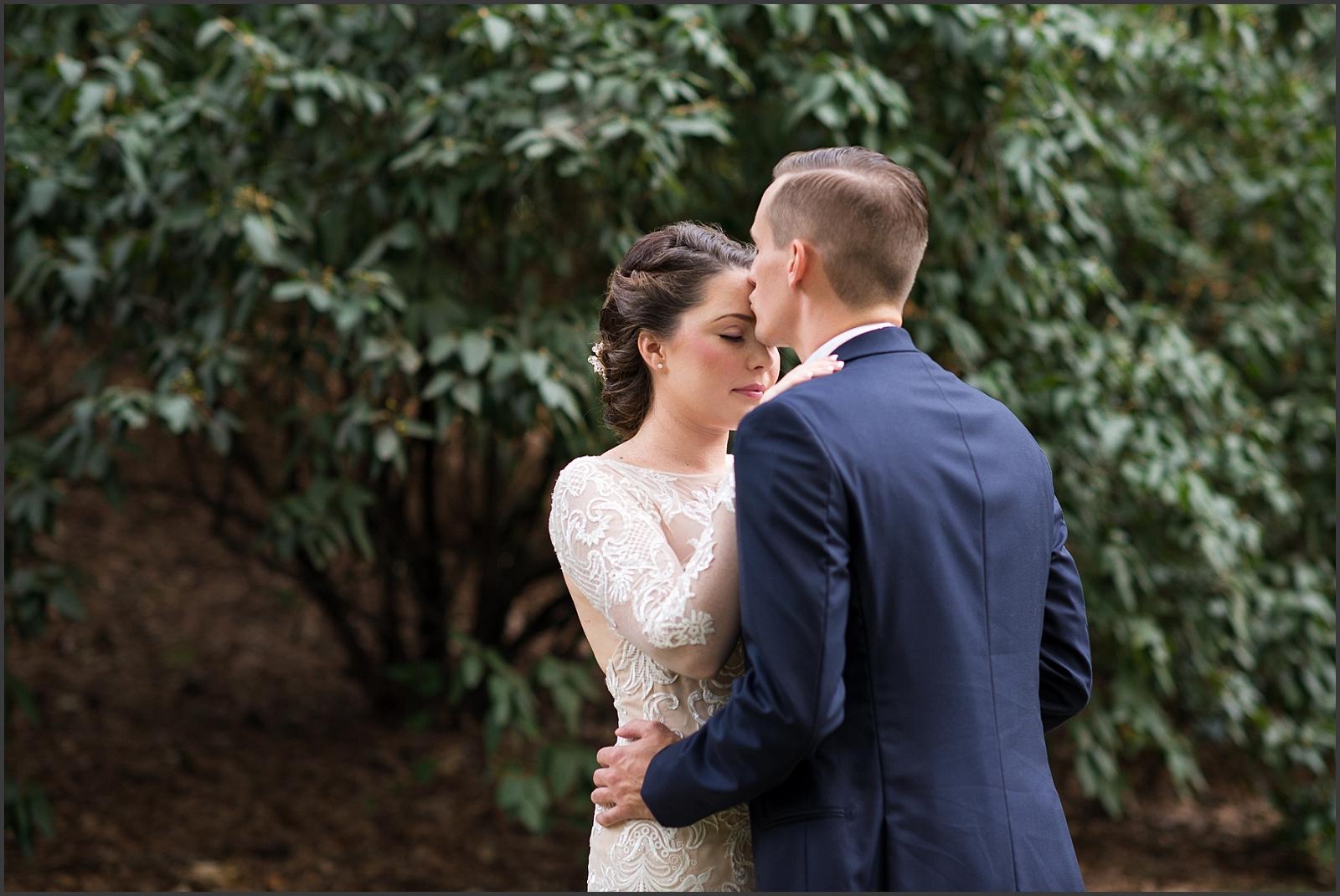 Blush and Navy Norfolk Botanical Gardens Wedding Photo-165_WEB.jpg