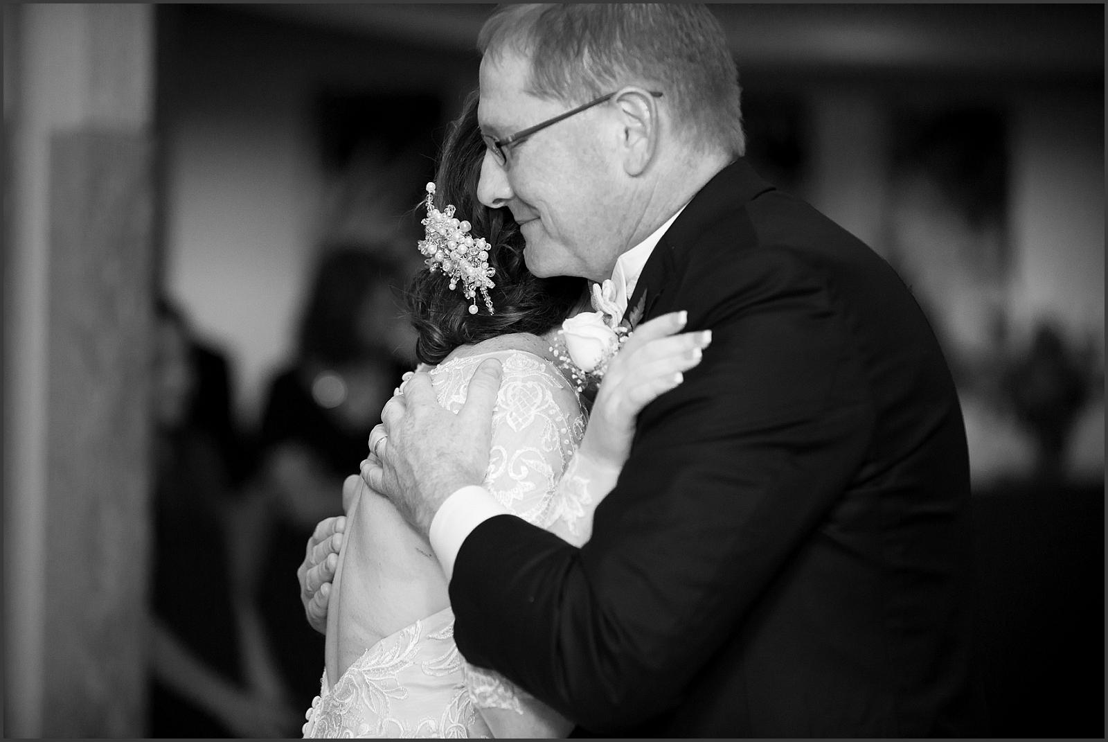 Blush and Navy Norfolk Botanical Gardens Wedding Photo-262_WEB.jpg