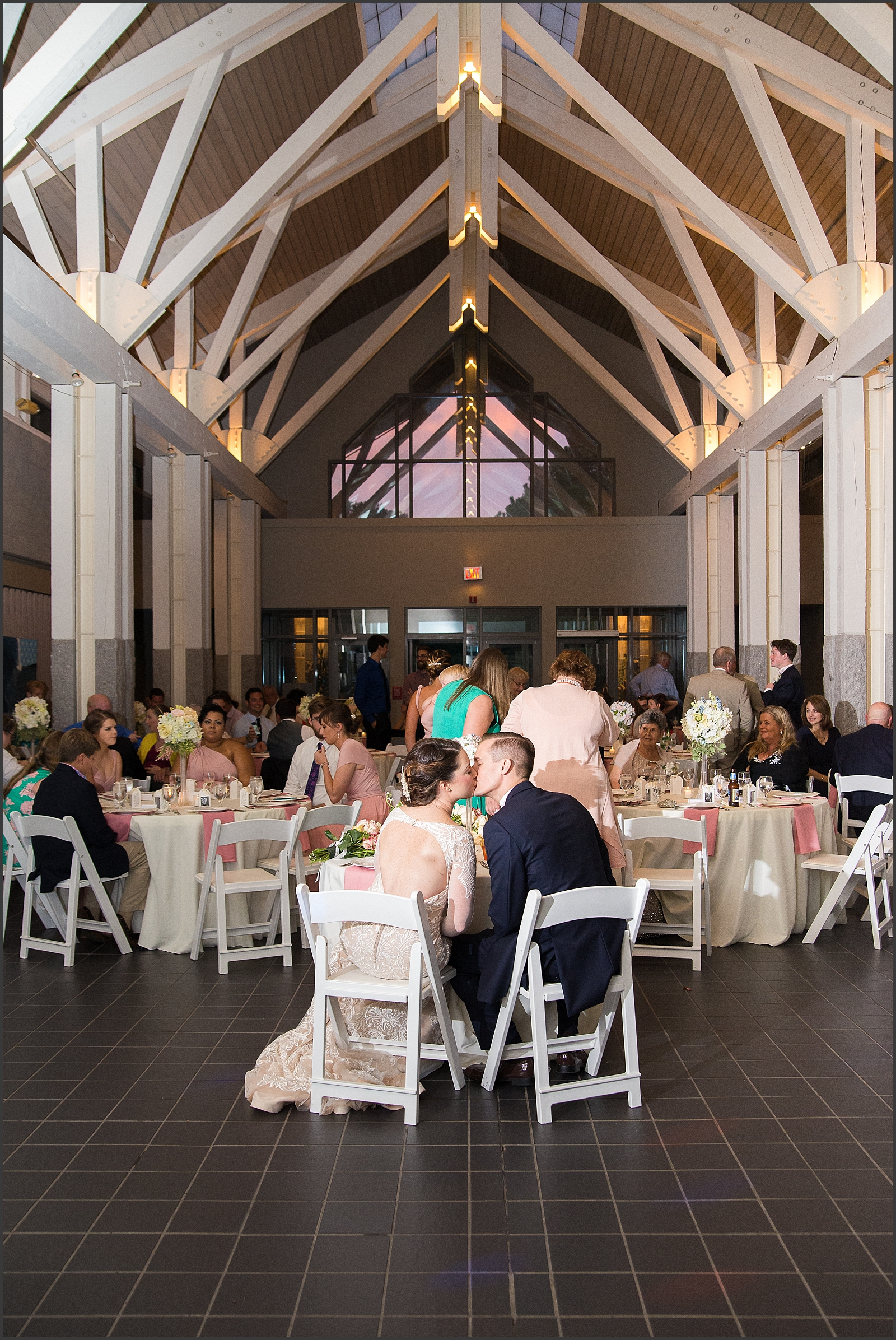Blush and Navy Norfolk Botanical Gardens Wedding Photo-240_WEB.jpg