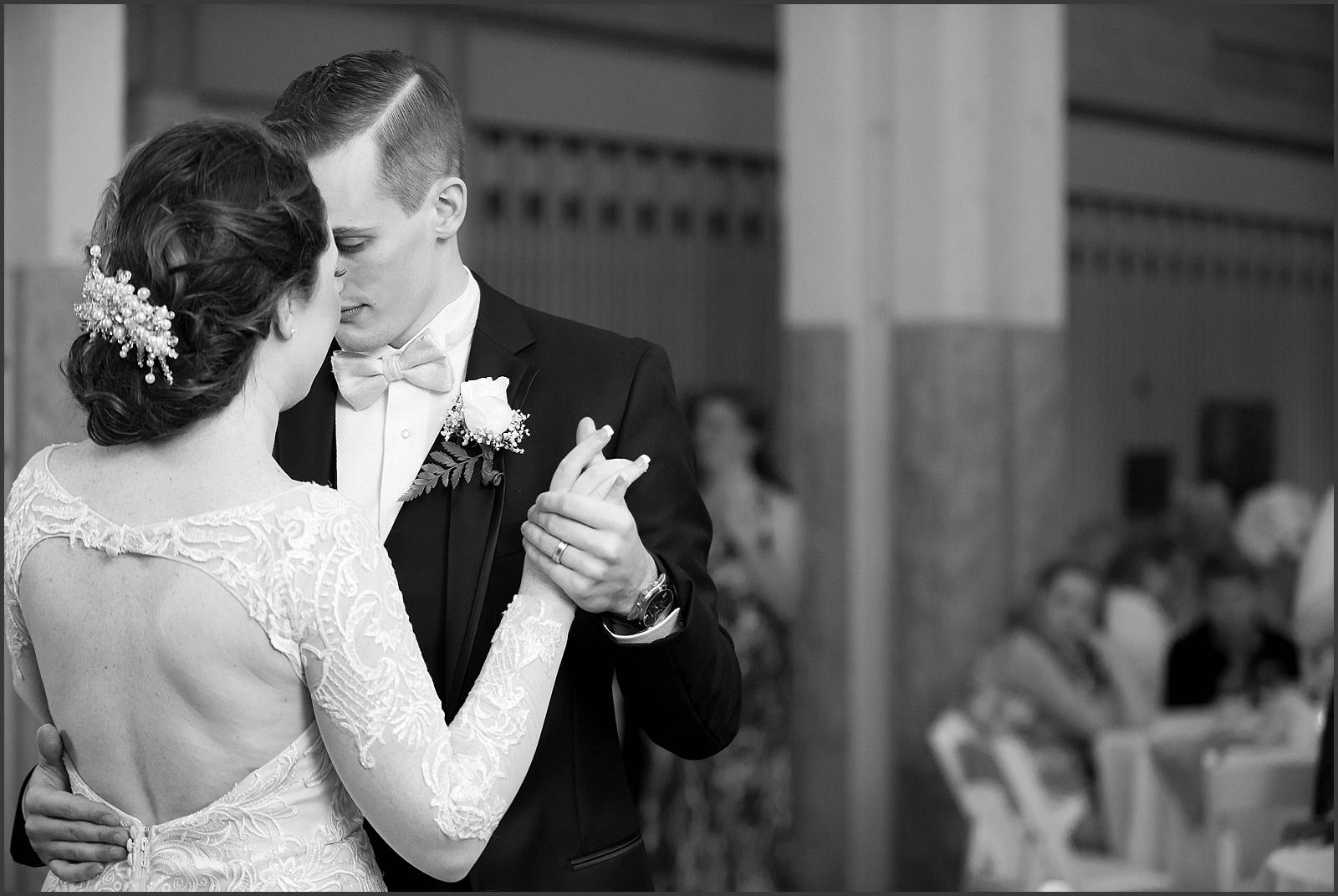 Romantic Gold and Blush Norfolk Wedding-15_WEB.jpg