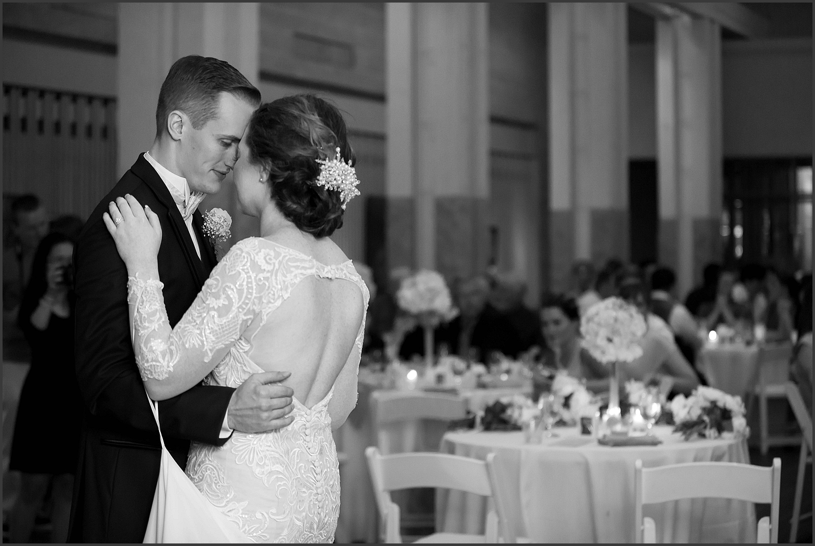 Romantic Gold and Blush Norfolk Wedding-16_WEB.jpg