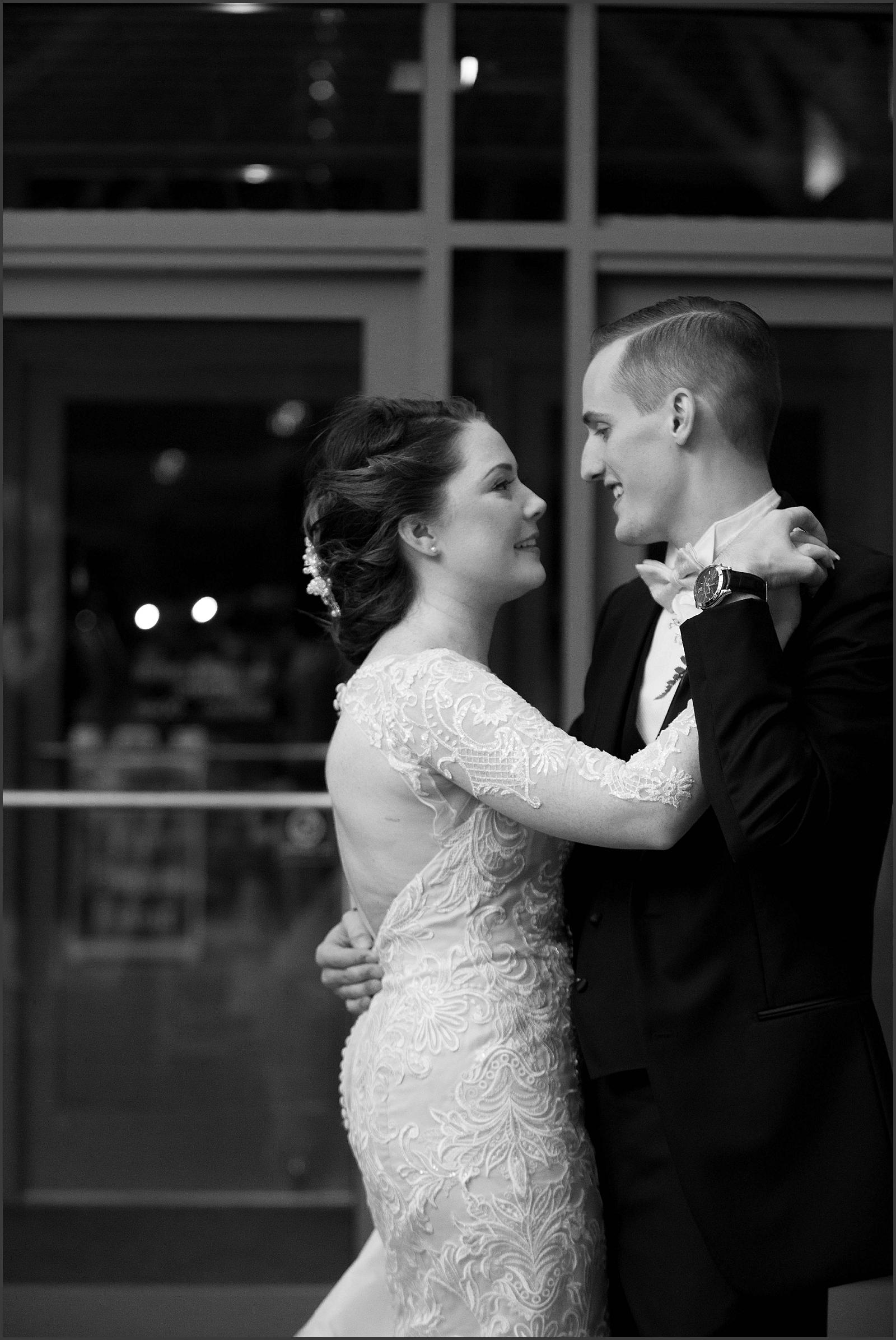 Romantic Gold and Blush Norfolk Wedding-14_WEB.jpg