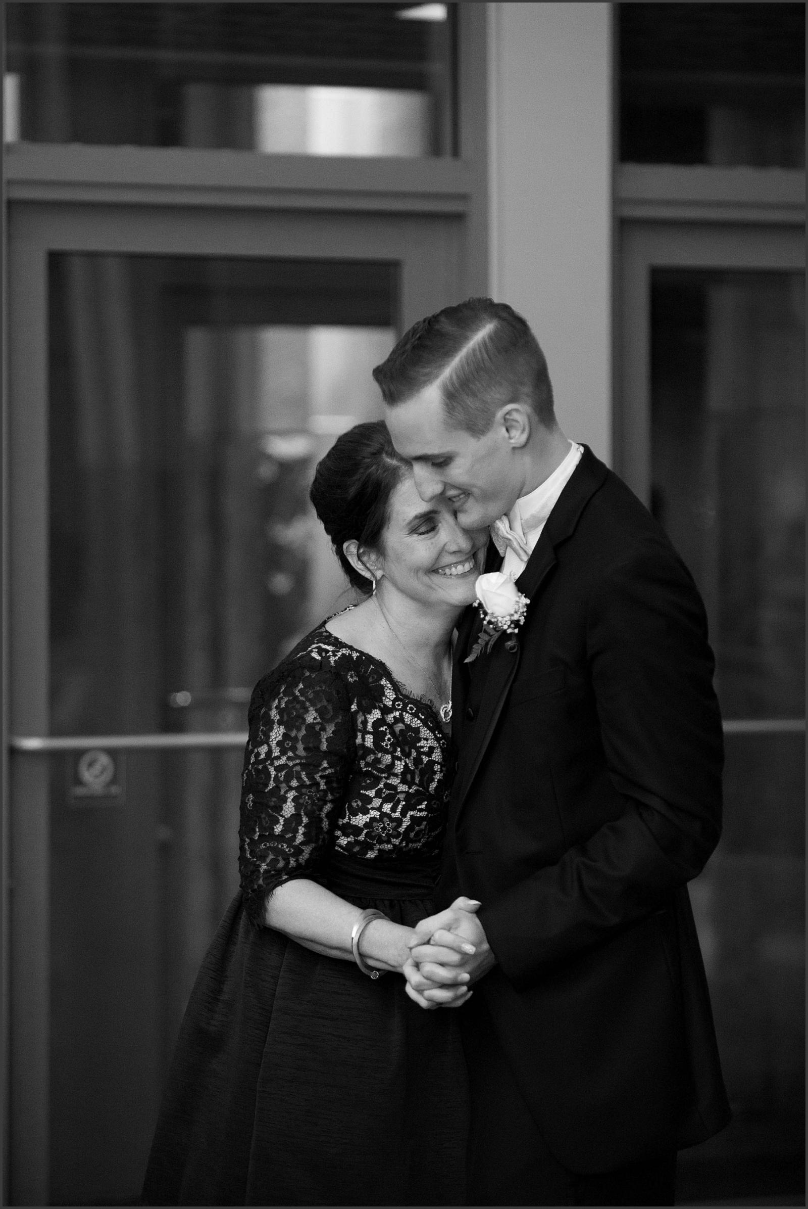 Romantic Gold and Blush Norfolk Wedding-18_WEB.jpg
