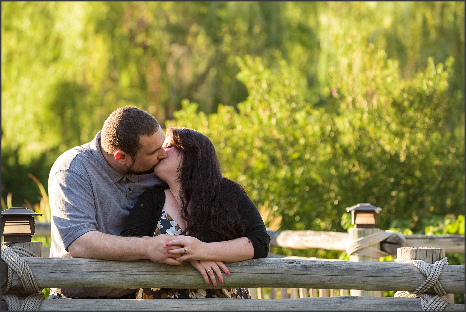 Downtown Norfolk Engagement Session Photos-150_WEB.jpg