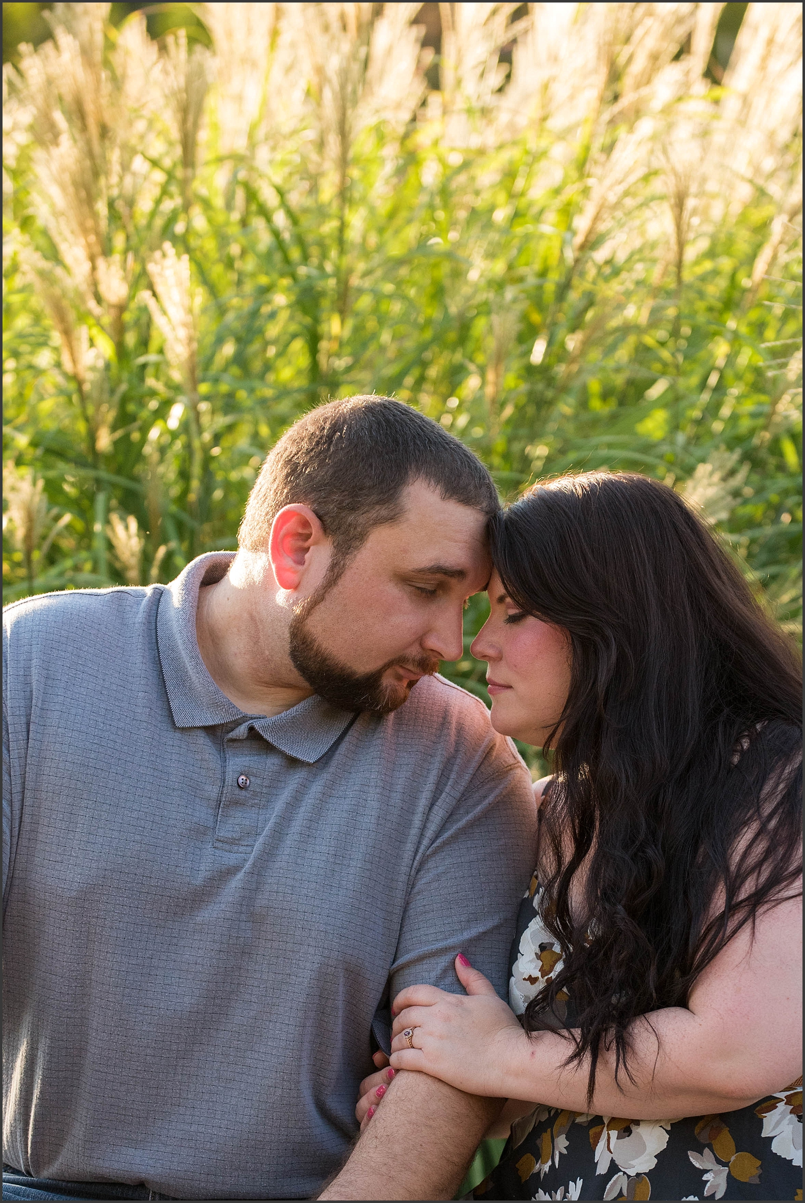 Downtown Norfolk Engagement Session Photos-151_WEB.jpg
