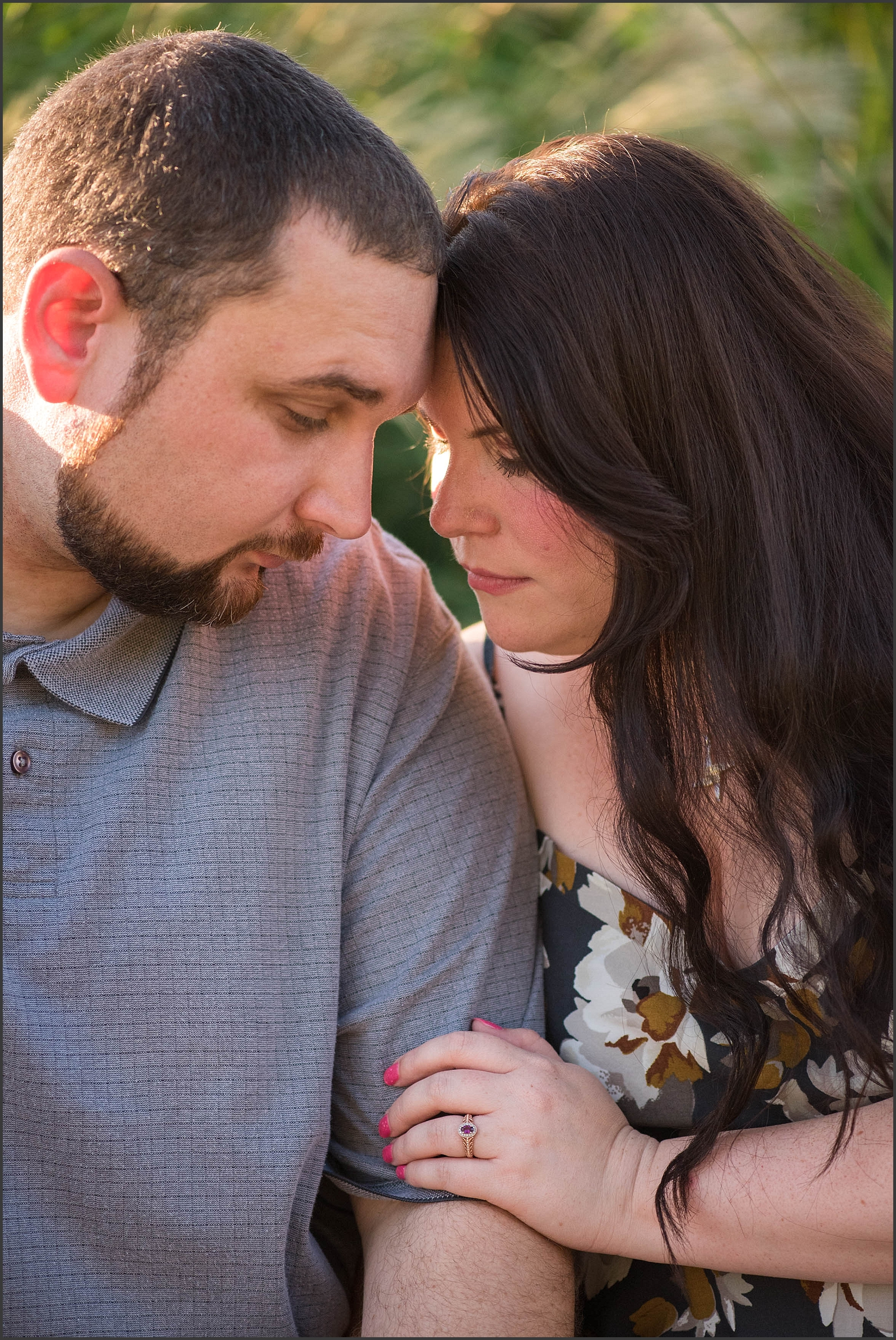 Downtown Norfolk Engagement Session Photos-153_WEB.jpg