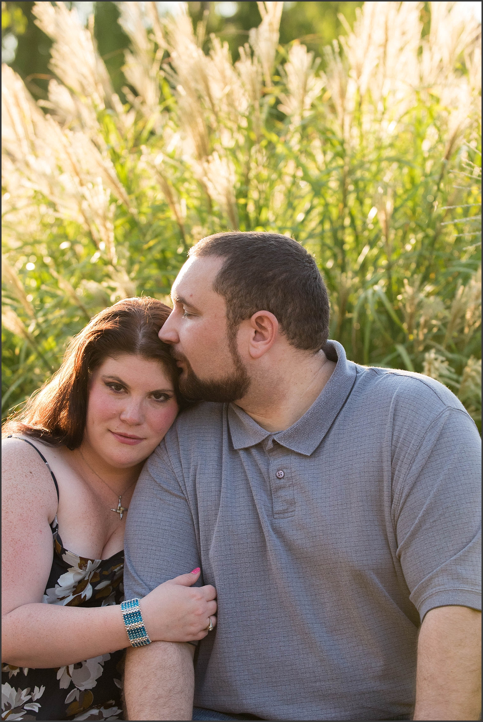 Downtown Norfolk Engagement Session Photos-156_WEB.jpg