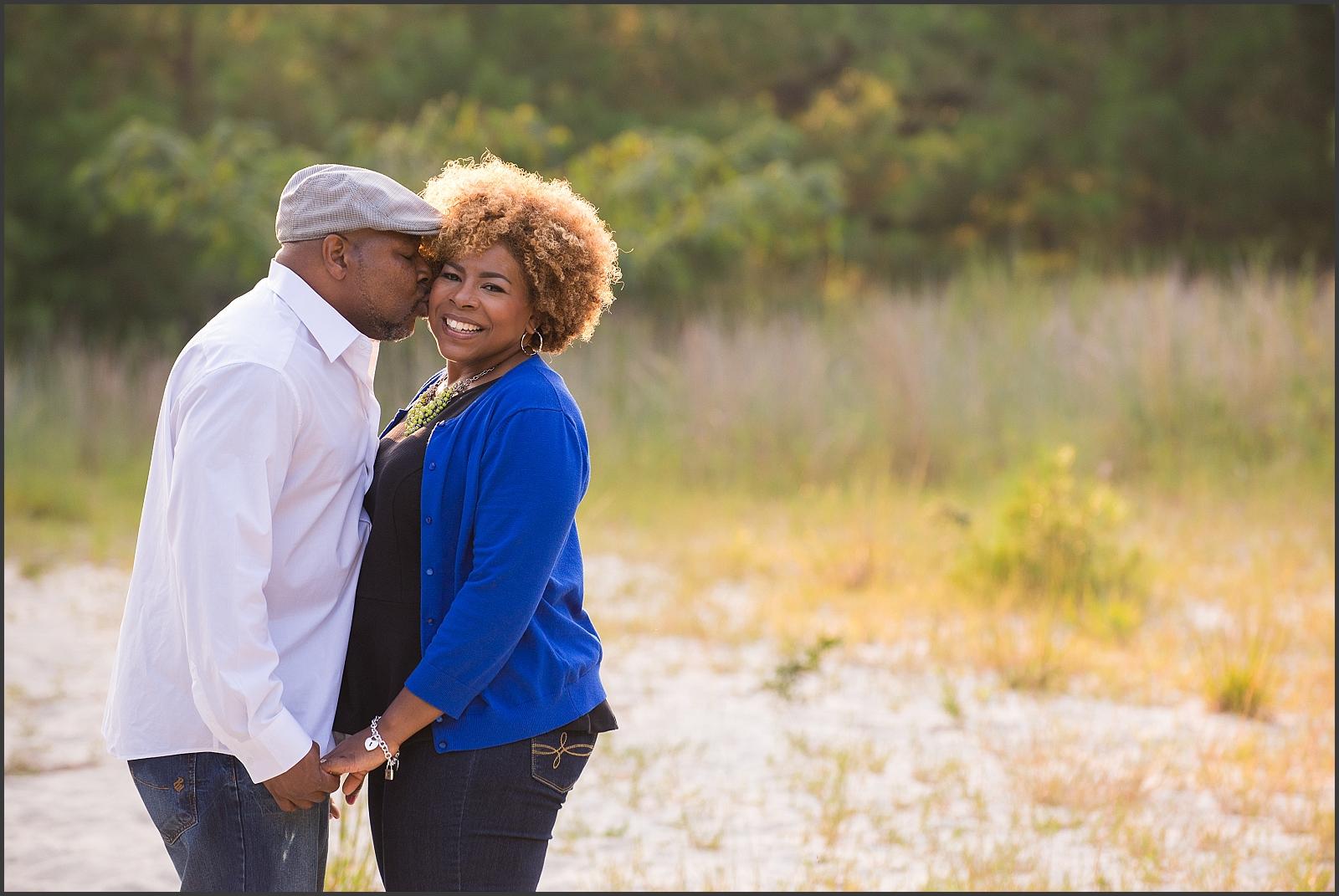 Natasha & Dwayne-118_WEB.jpg