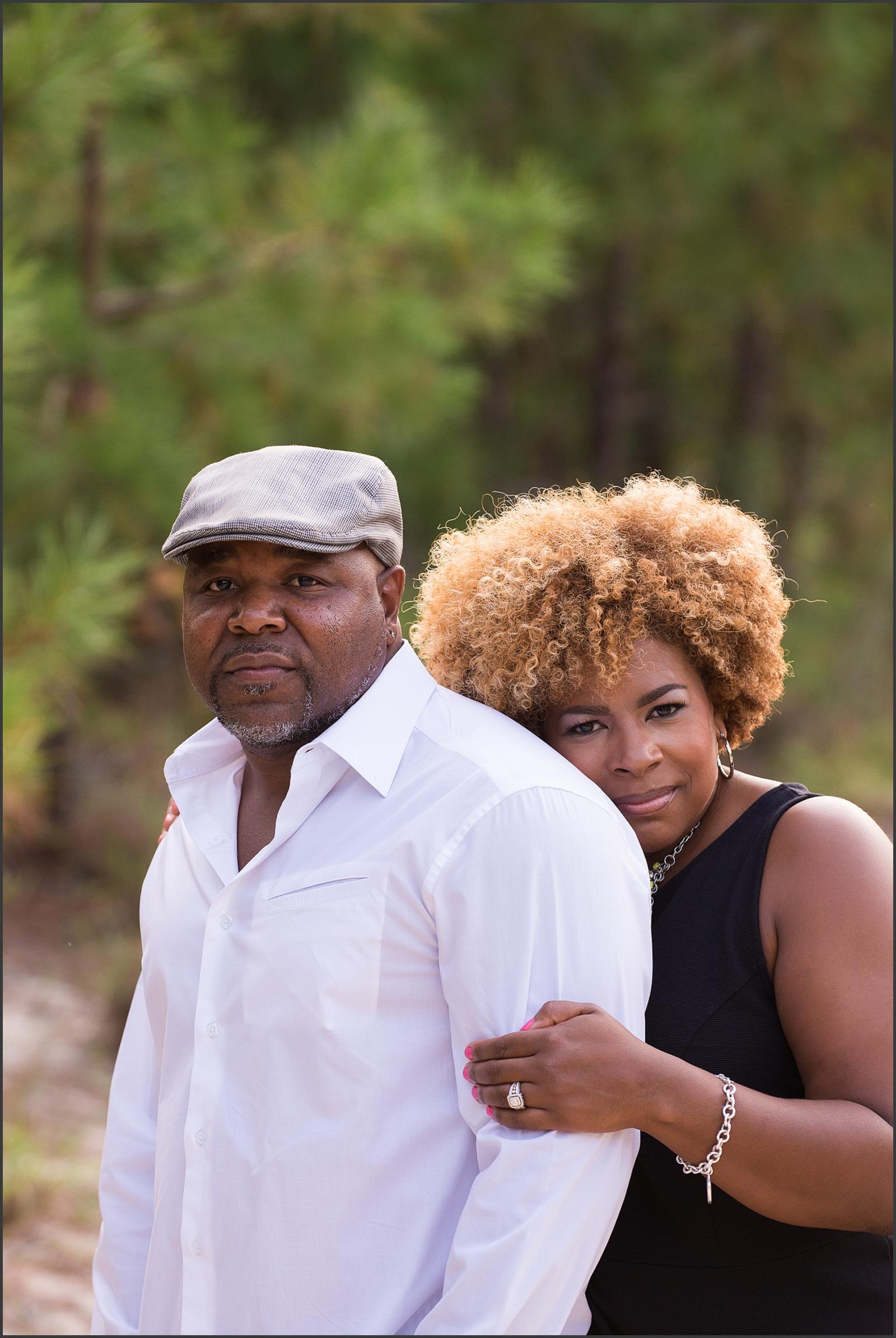 Natasha & Dwayne-137_WEB.jpg