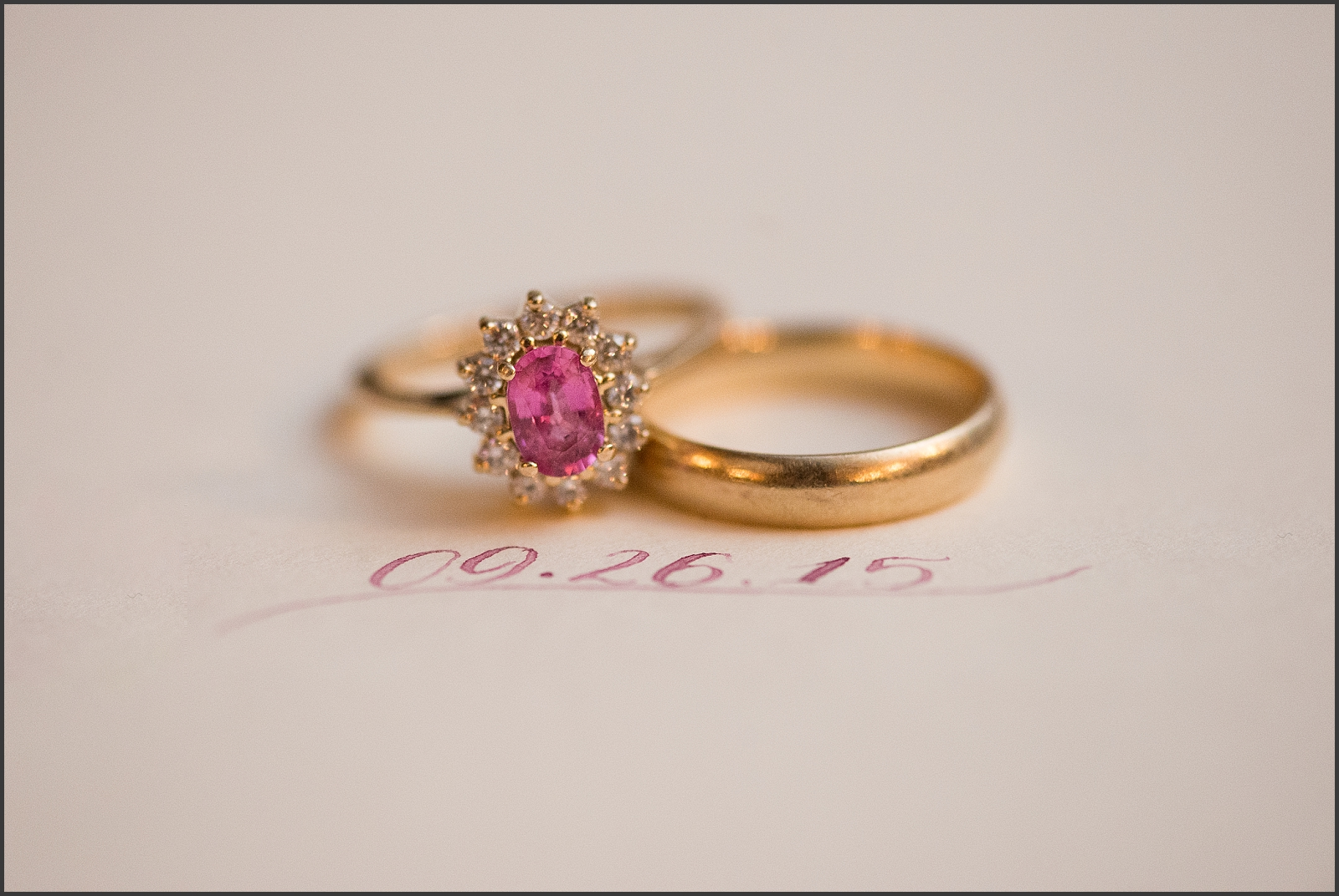 Heritage Blush and Berry Wedding Styled Shoot-302_WEB.jpg