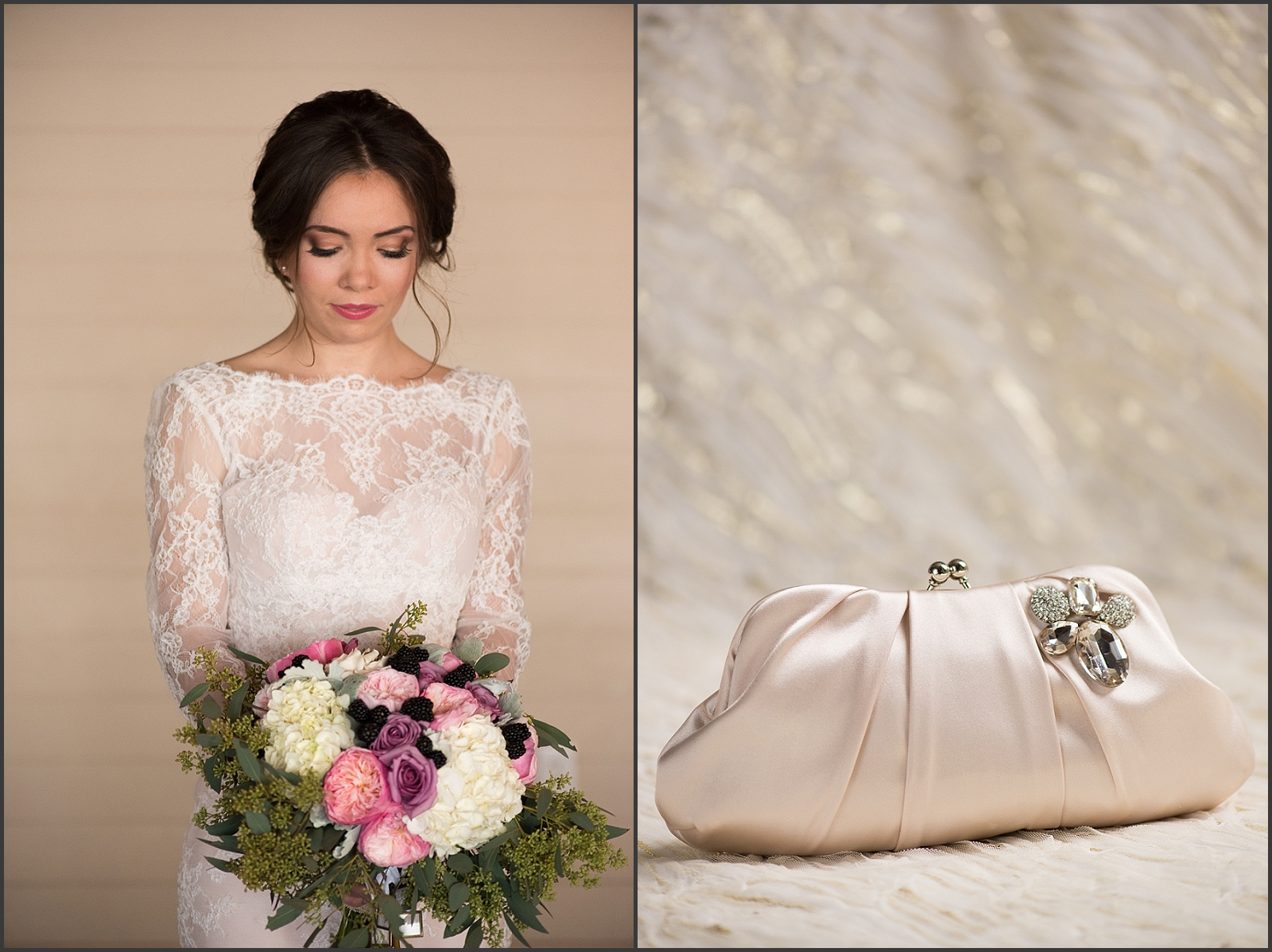 Heritage Blush and Berry Wedding Styled Shoot-204_WEB.jpg