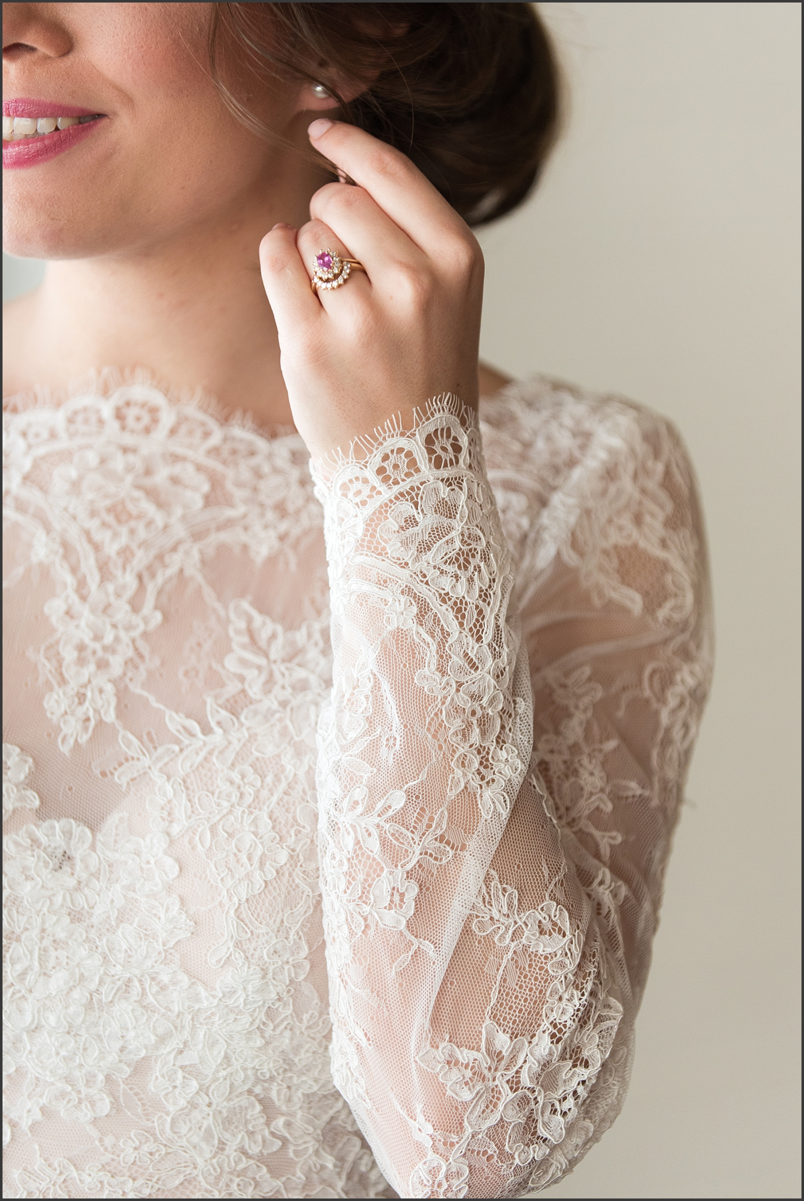 Heritage Blush and Berry Wedding Styled Shoot-210_WEB.jpg