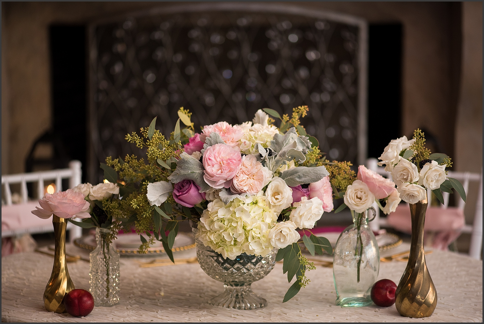 Heritage Blush and Berry Wedding Styled Shoot-254_WEB.jpg