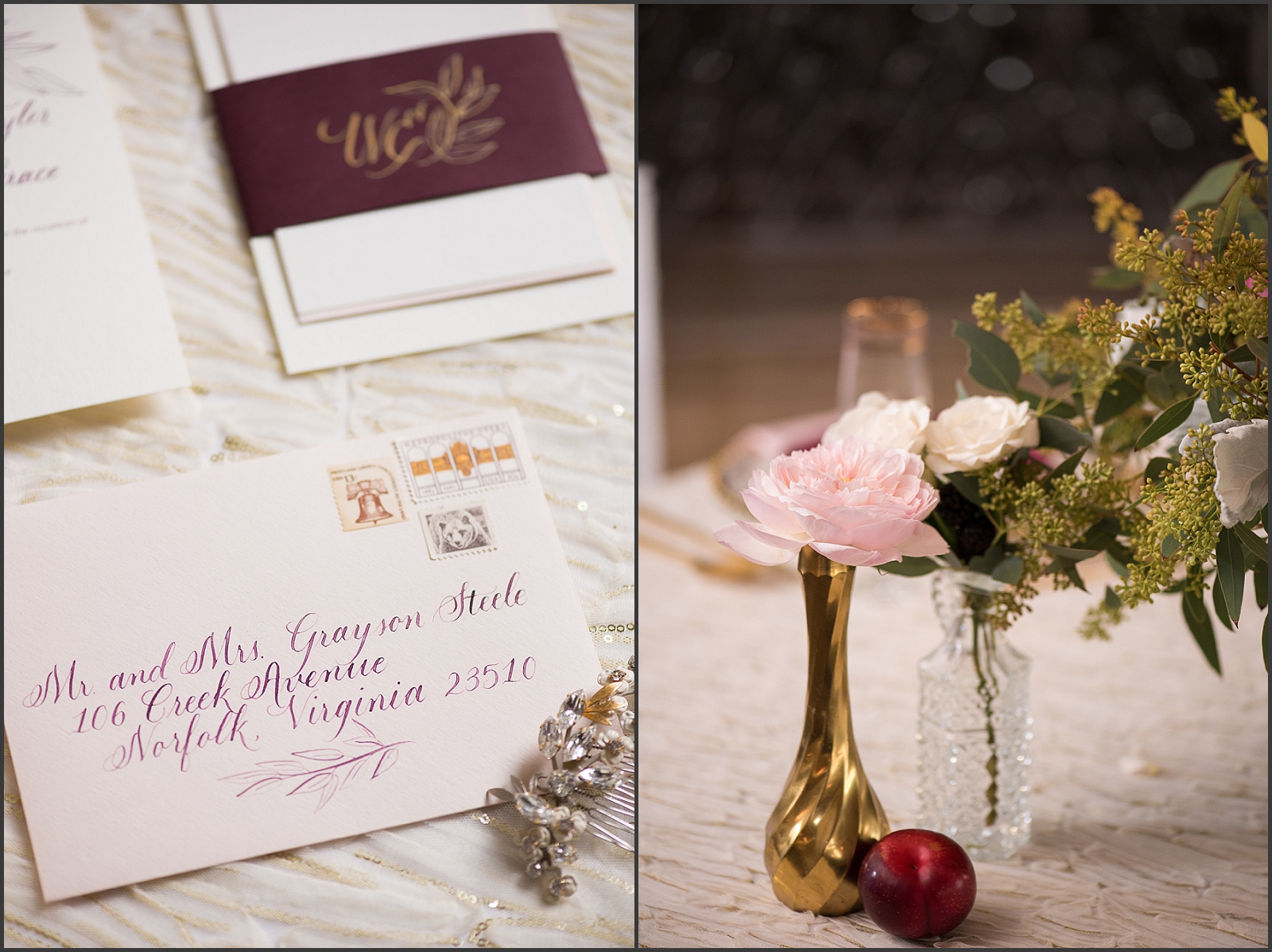 Heritage Blush and Berry Wedding Styled Shoot-116_WEB.jpg