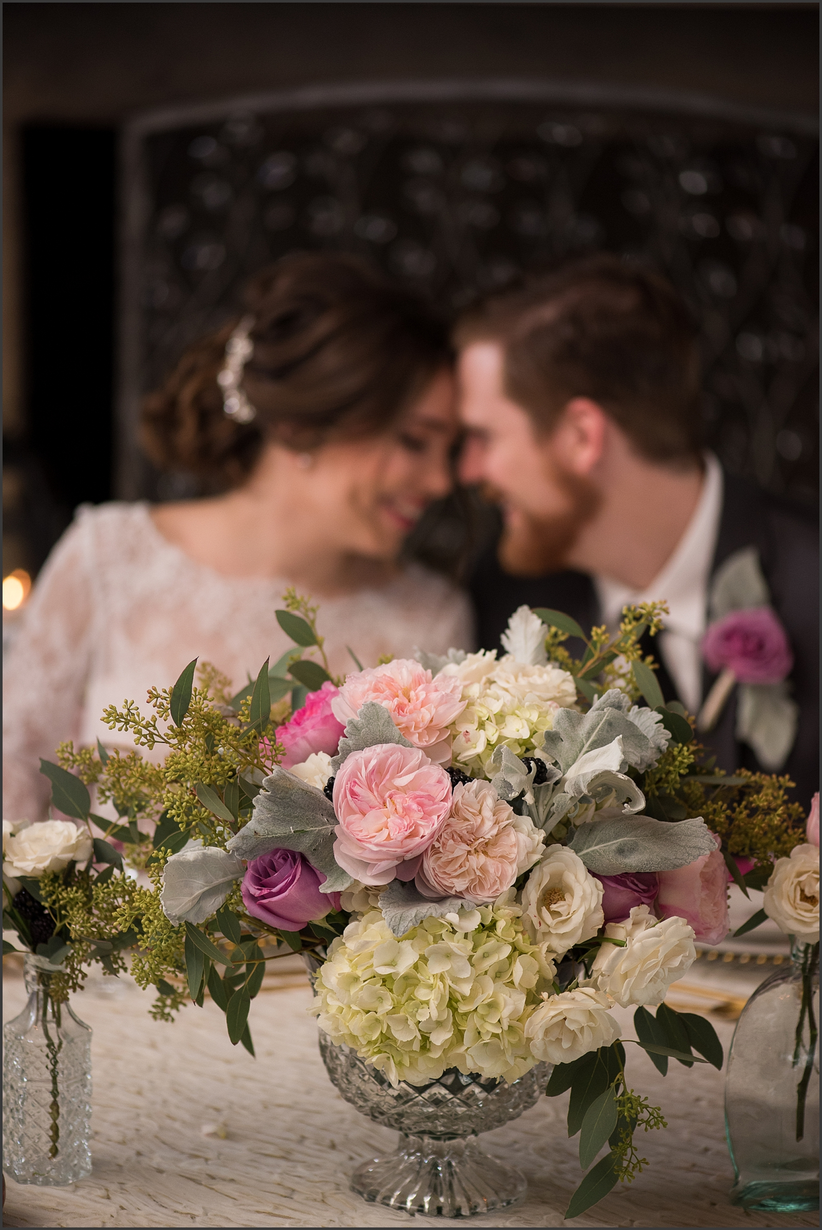Heritage Blush and Berry Wedding Styled Shoot-274_WEB.jpg