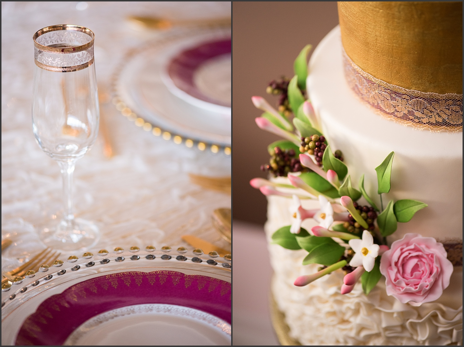 Heritage Blush and Berry Wedding Styled Shoot-176_WEB.jpg