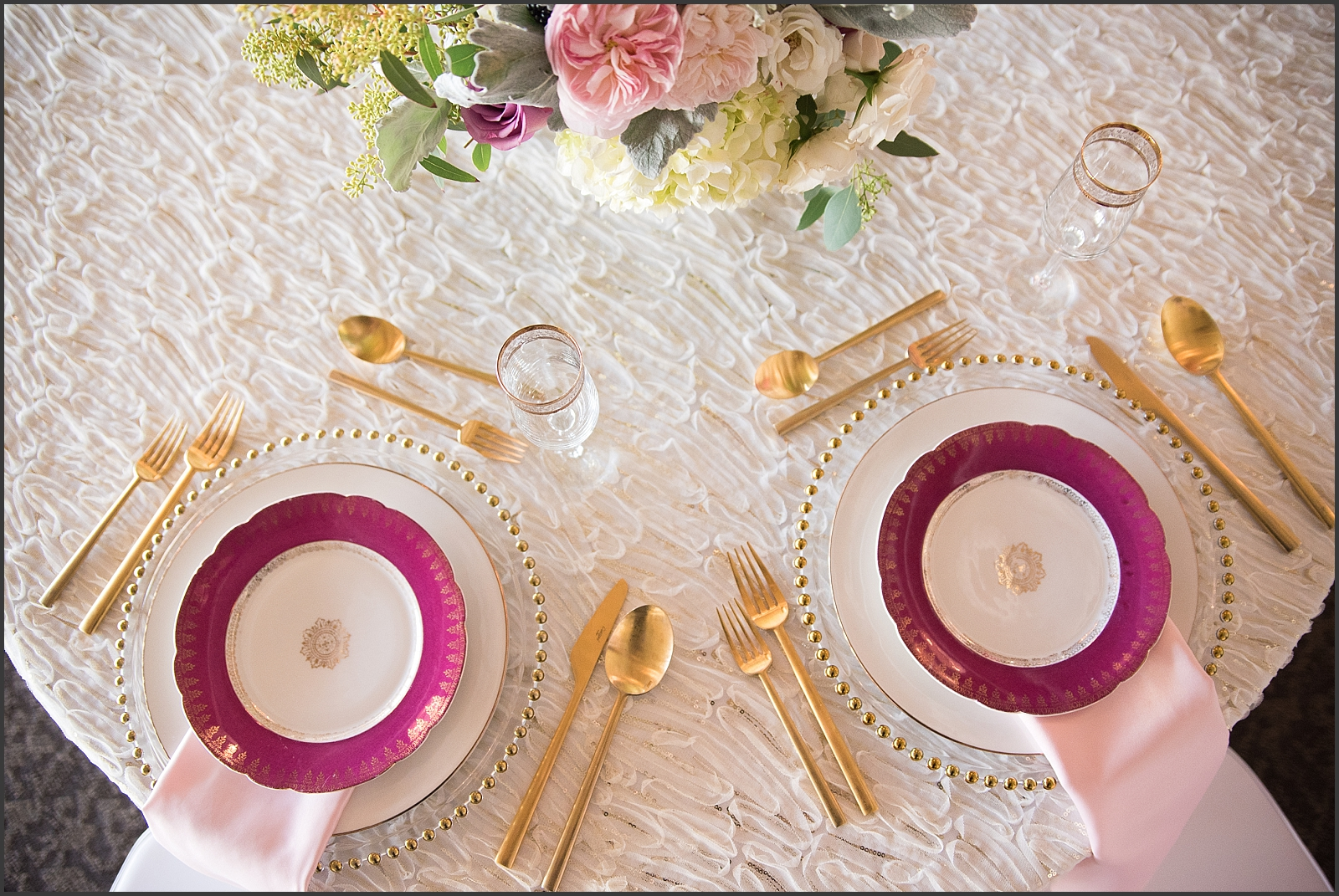 Heritage Blush and Berry Wedding Styled Shoot-177_WEB.jpg