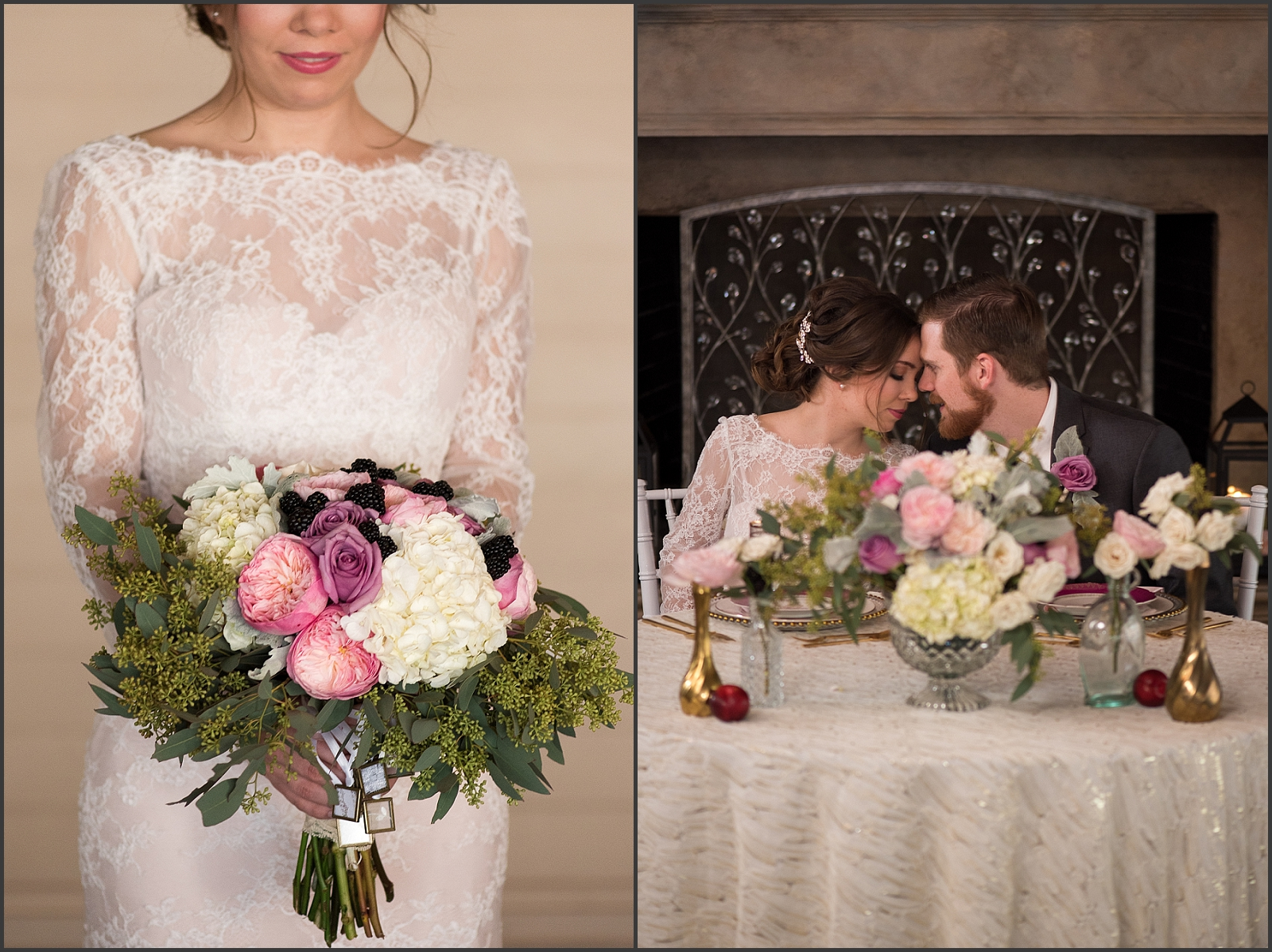 Heritage Blush and Berry Wedding Styled Shoot-203_WEB.jpg