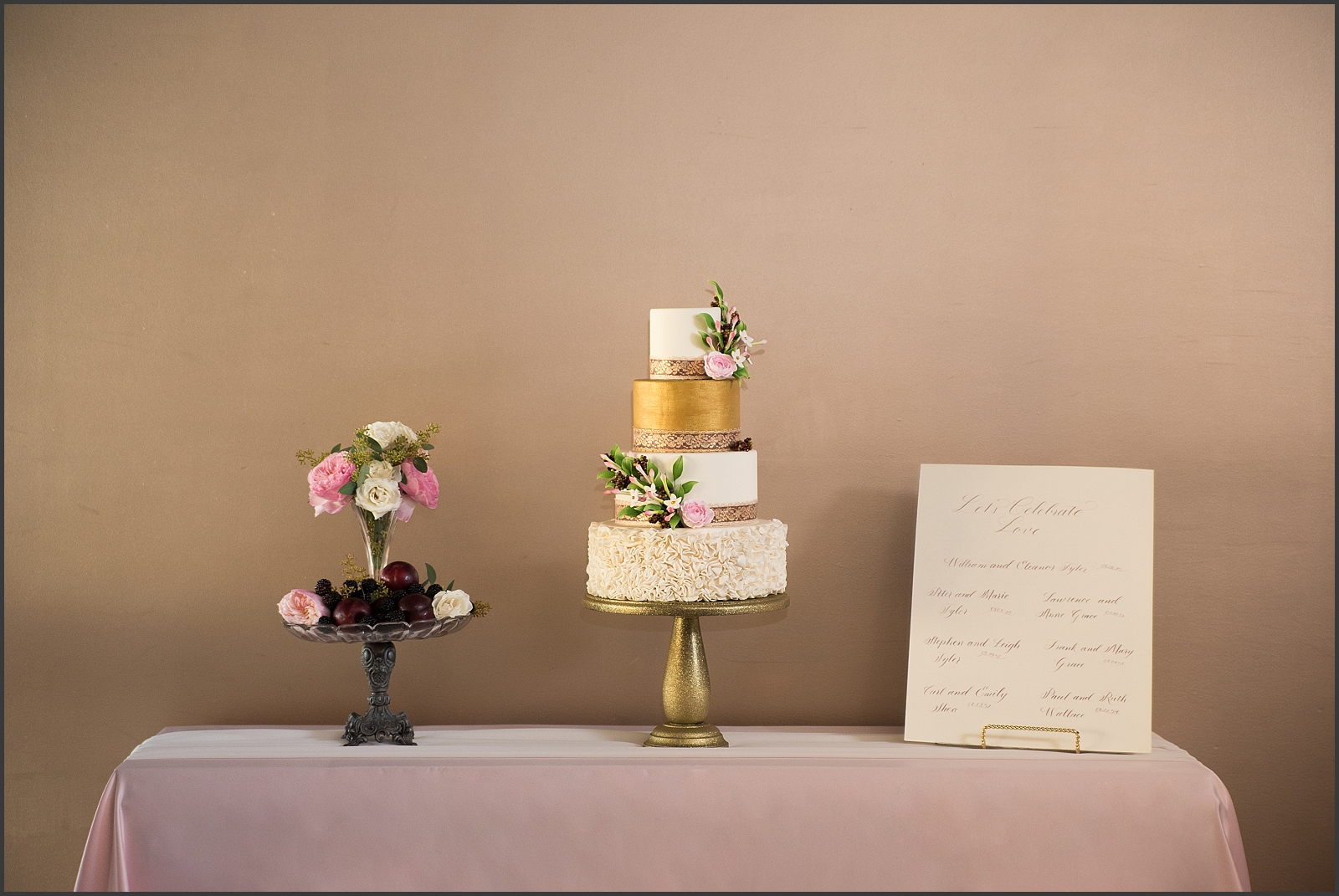 Heritage Blush and Berry Wedding Styled Shoot-214_WEB.jpg