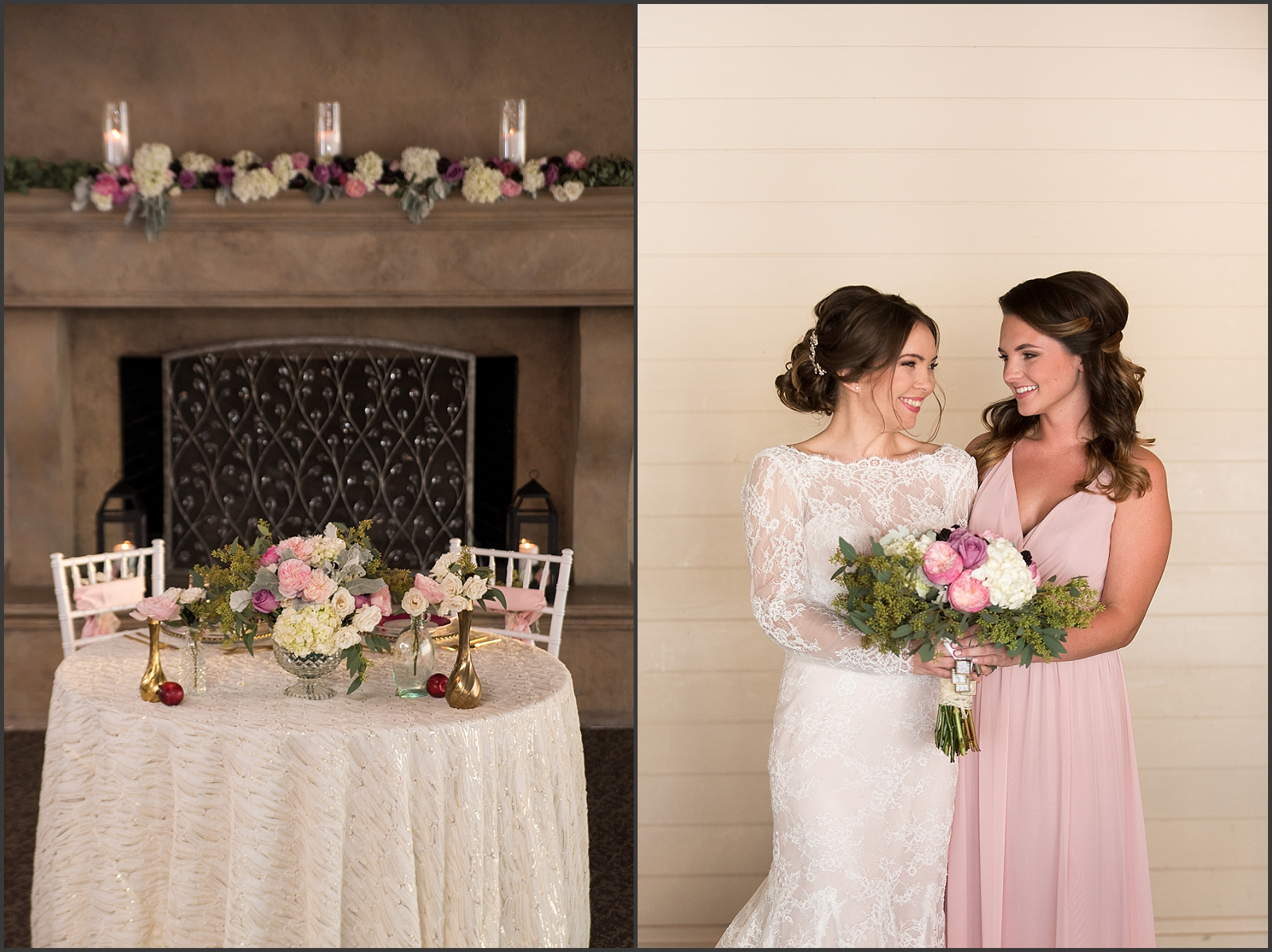 Heritage Blush and Berry Wedding Styled Shoot-247_WEB.jpg