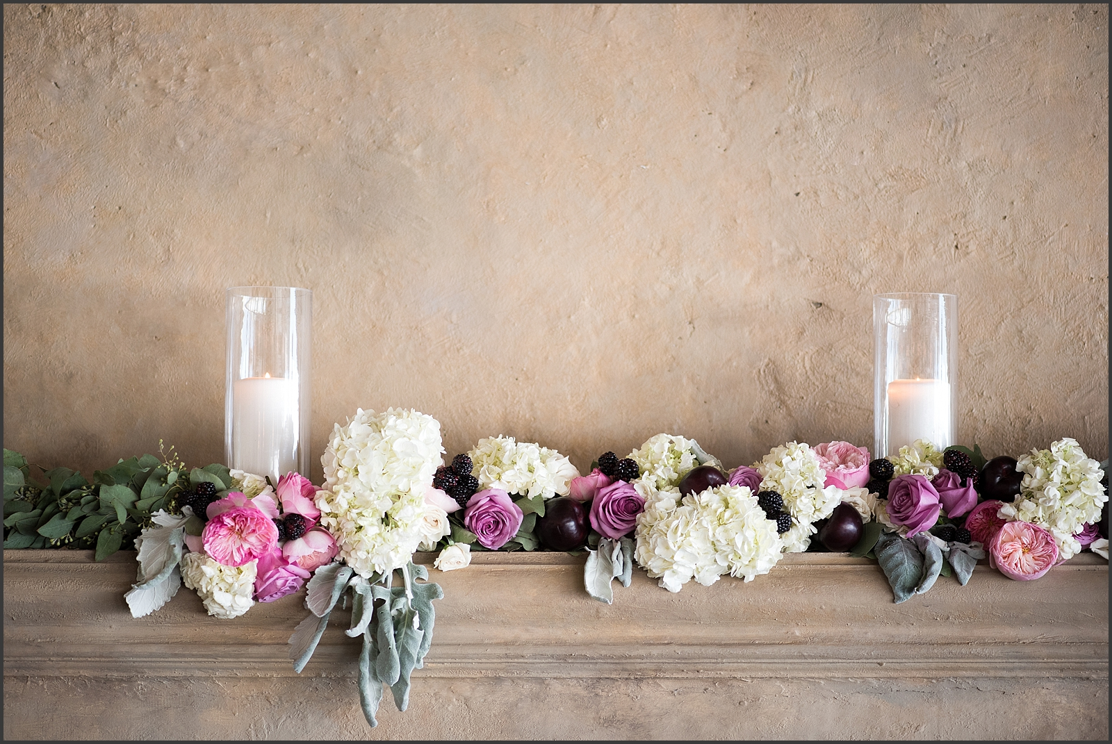 Heritage Blush and Berry Wedding Styled Shoot-166_WEB.jpg